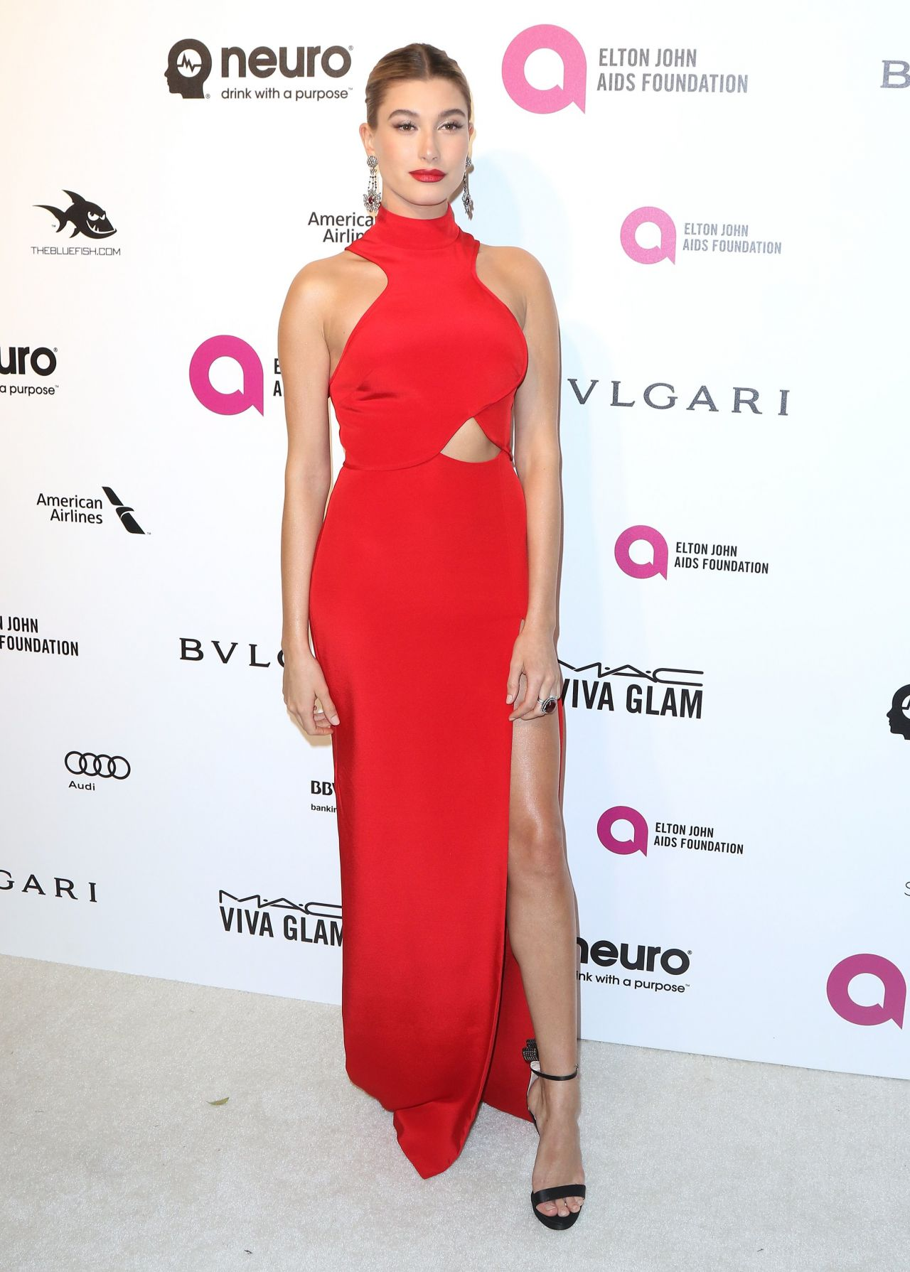 hailey-baldwin-2016-elton-john-aids-foundation-s-oscar-viewing-party-in-west-hollywood-ca-11