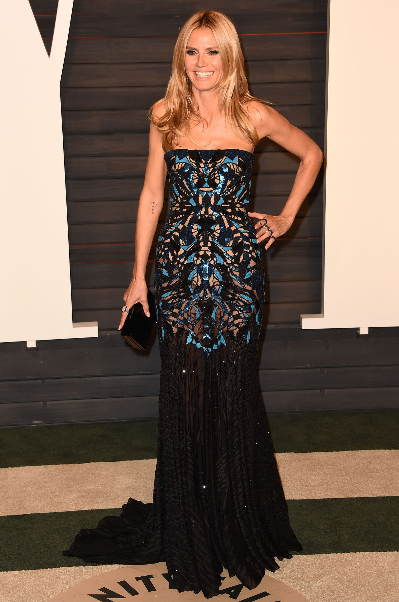 heidi-klum-2016-vanity-fair-oscar-party-in-beverly-hills-ca-6