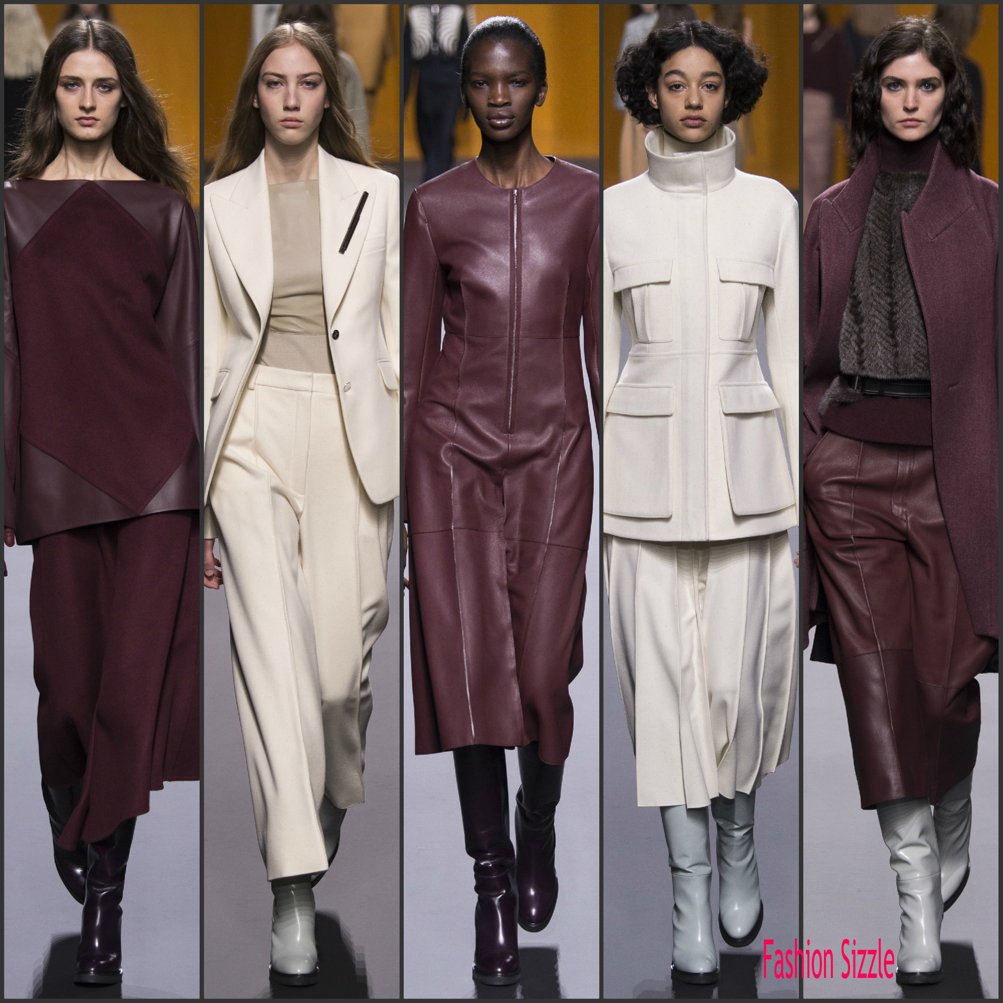 hermes-fall-2016-ready-to-wear