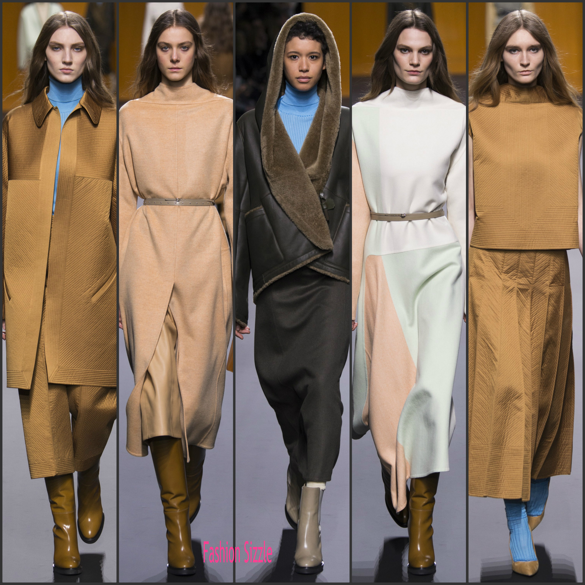 hermes-fall-2016-rtw-collection