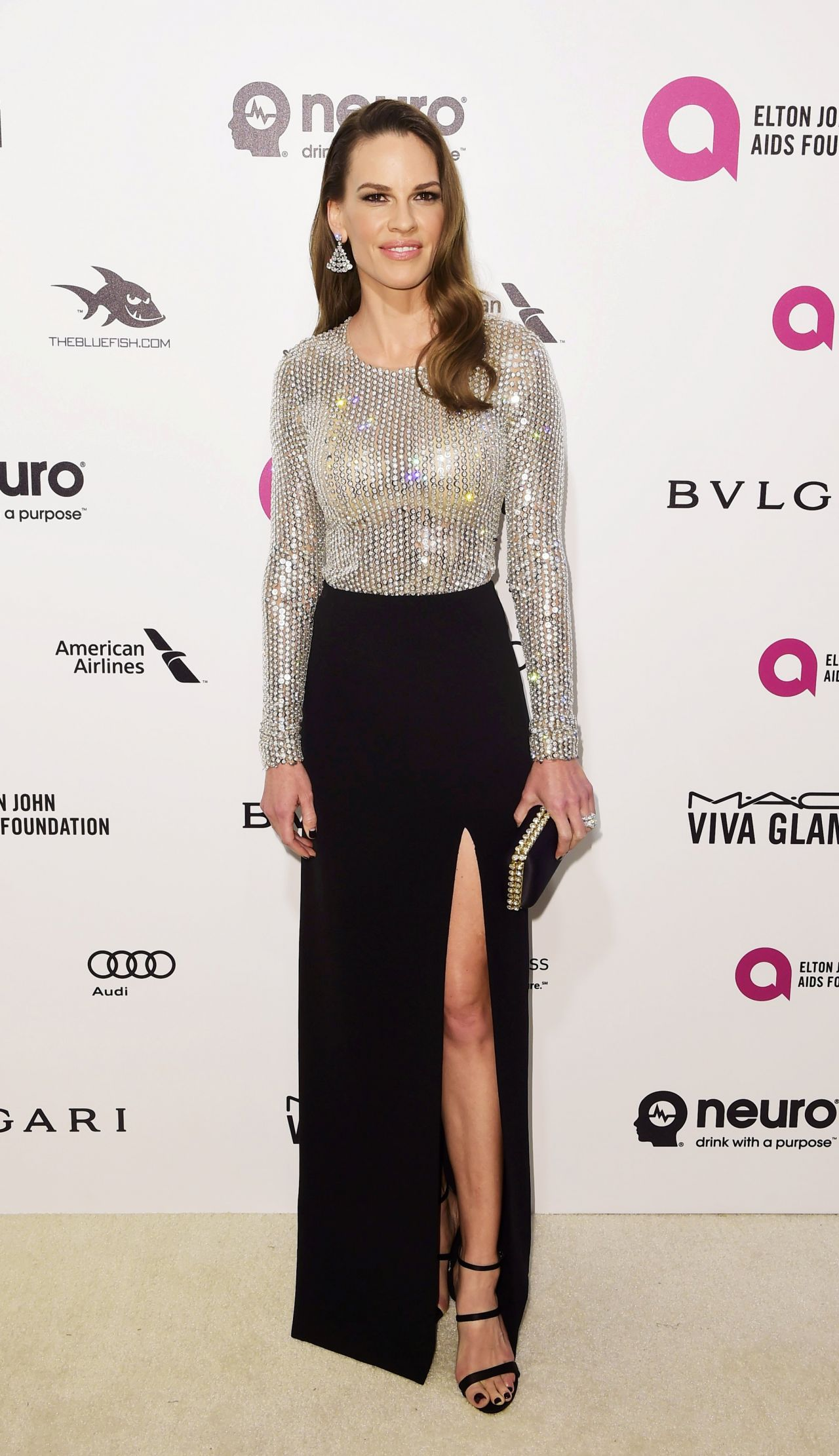 hillary-swank-2016-elton-john-aids-foundation-s-oscar-viewing-party-in-west-hollywood-ca-2