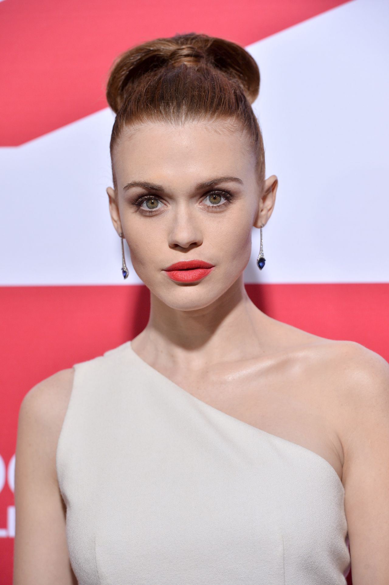 holland-roden-london-has-fallen-premiere-in-hollywood-1