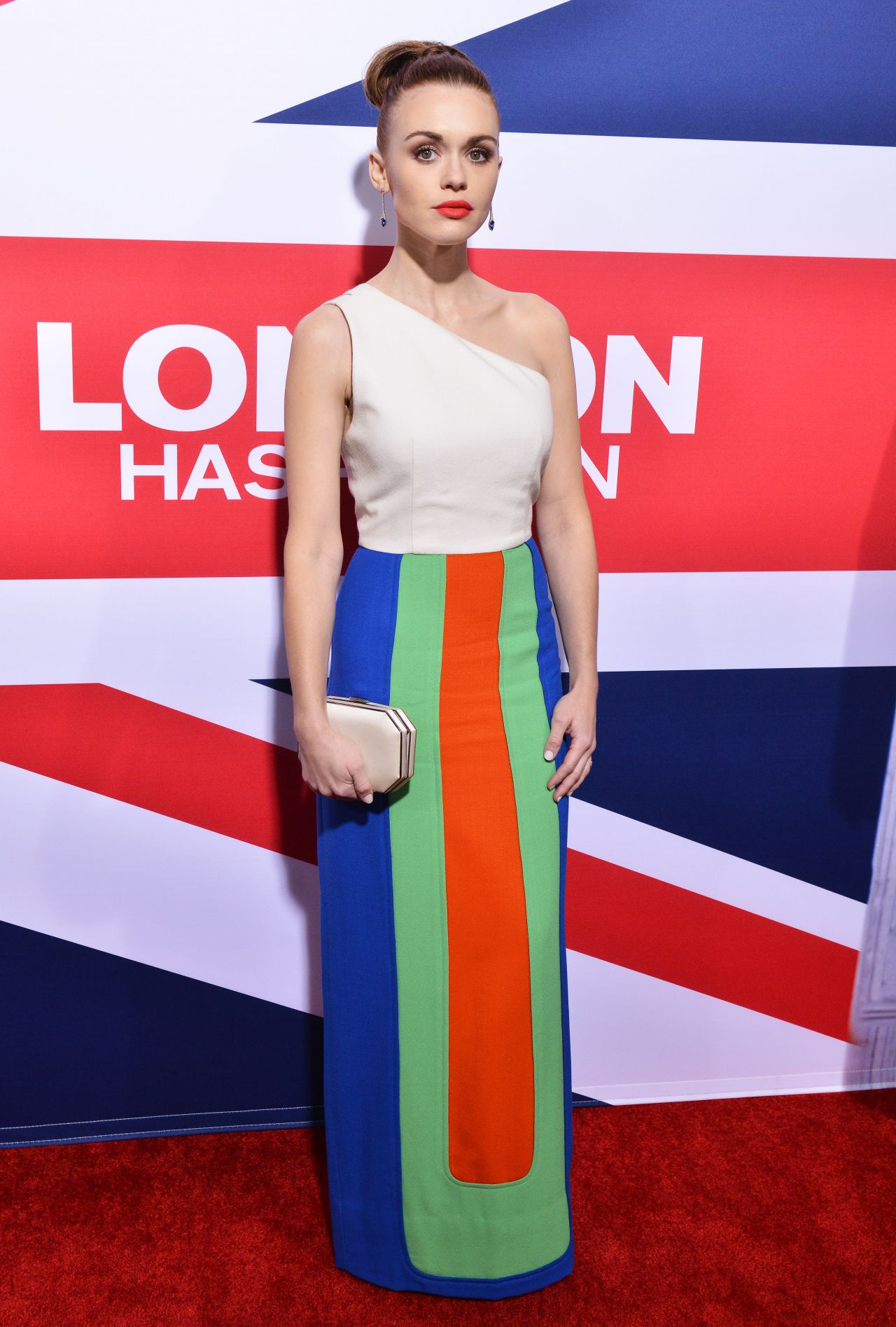 holland-roden-london-has-fallen-premiere-in-hollywood-2