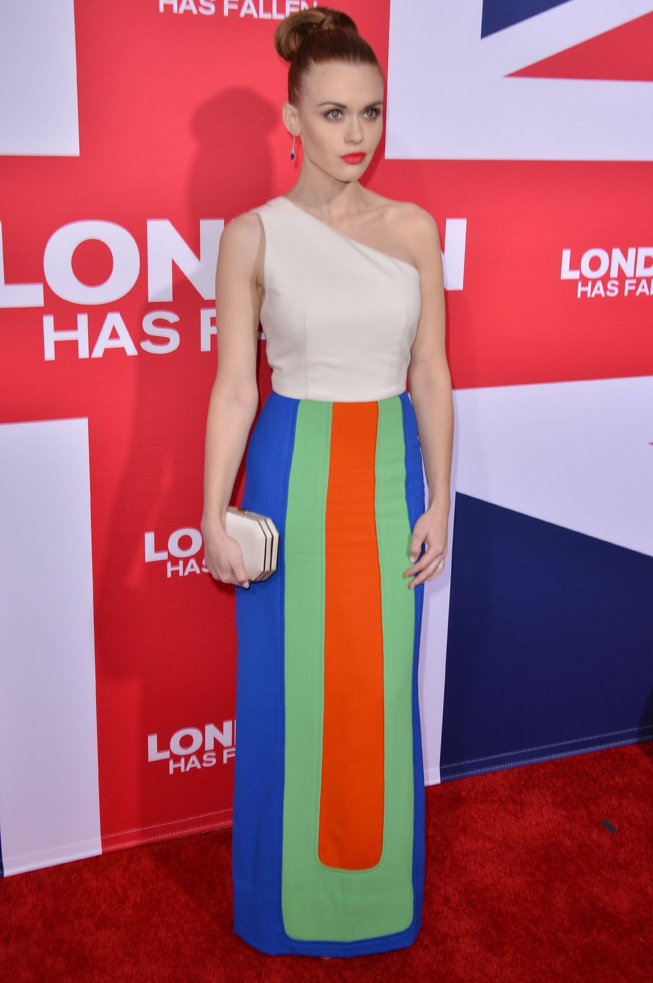 holland-roden-london-has-fallen-premiere-in-hollywood-8