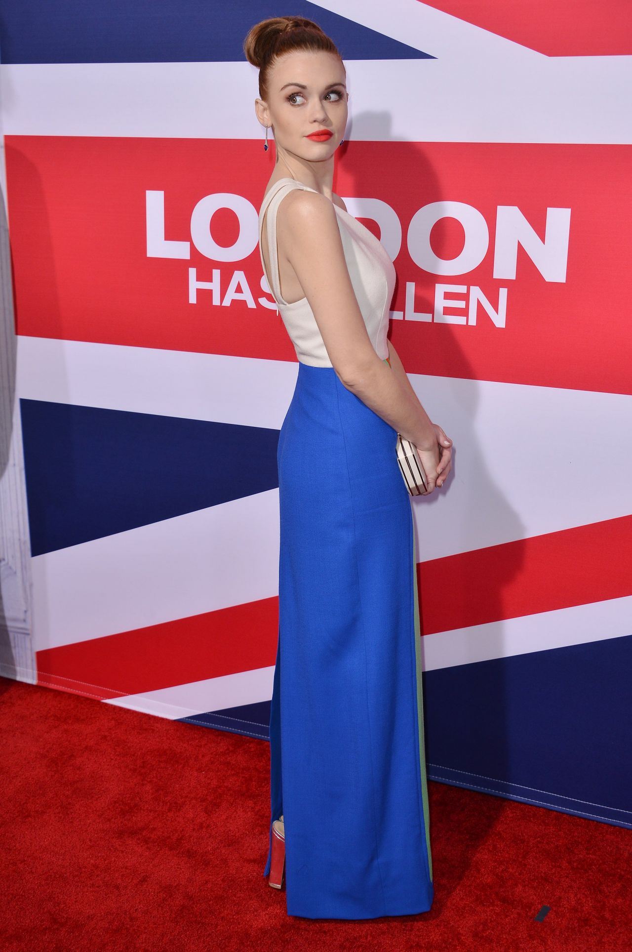 holland-roden-london-has-fallen-premiere-in-hollywood-9