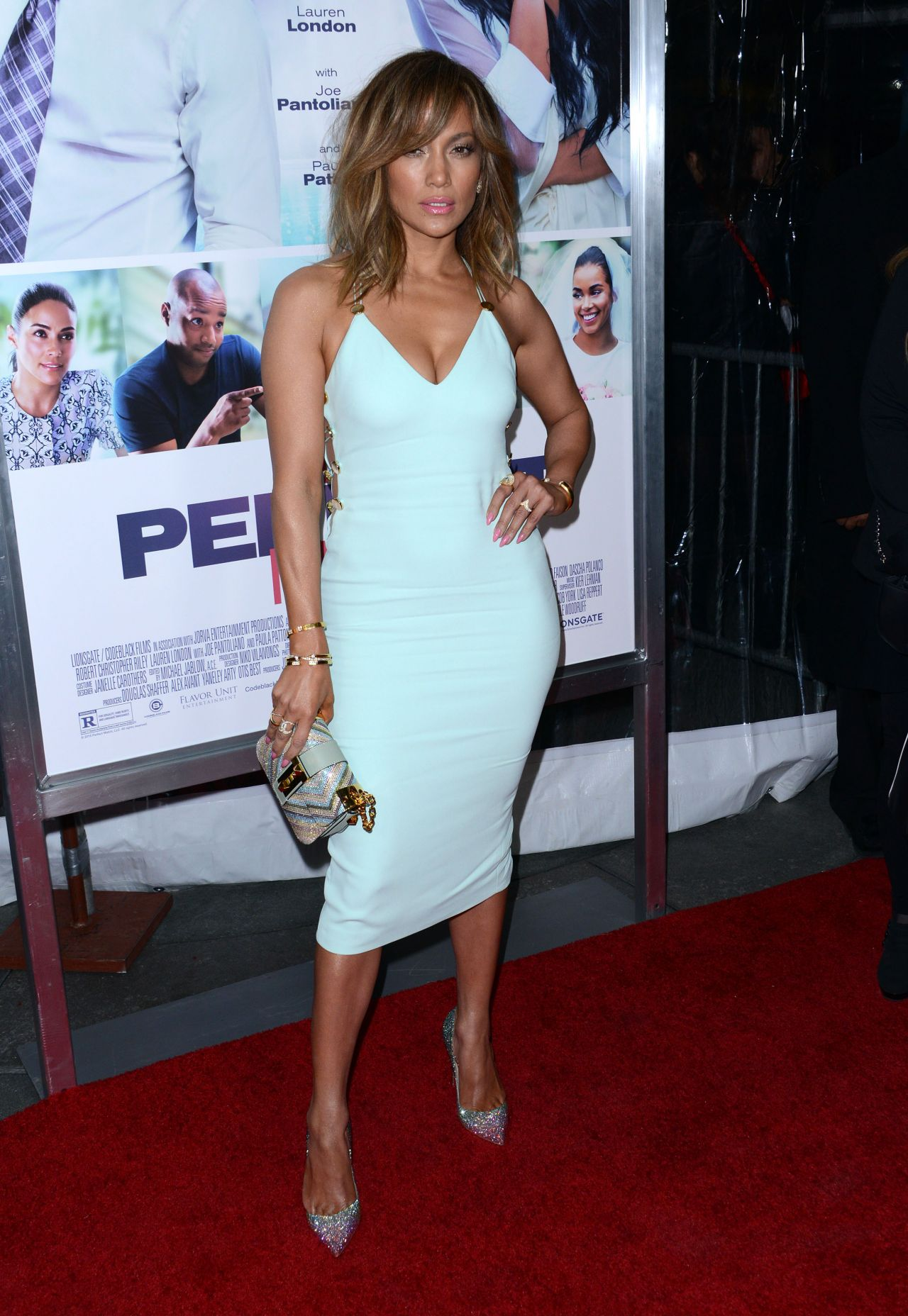 jennifer-lopez-lionsgate-s-the-perfect-match-premiere-in-hollywood-2