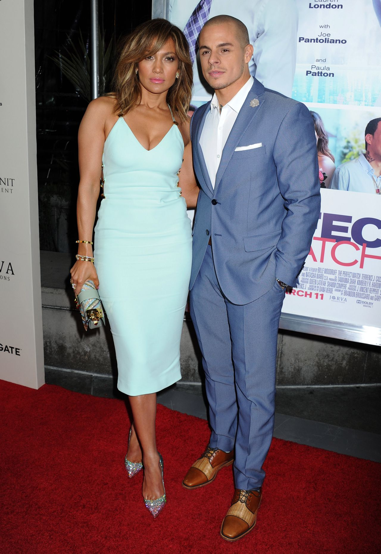 jennifer-lopez-lionsgate-s-the-perfect-match-premiere-in-hollywood-8