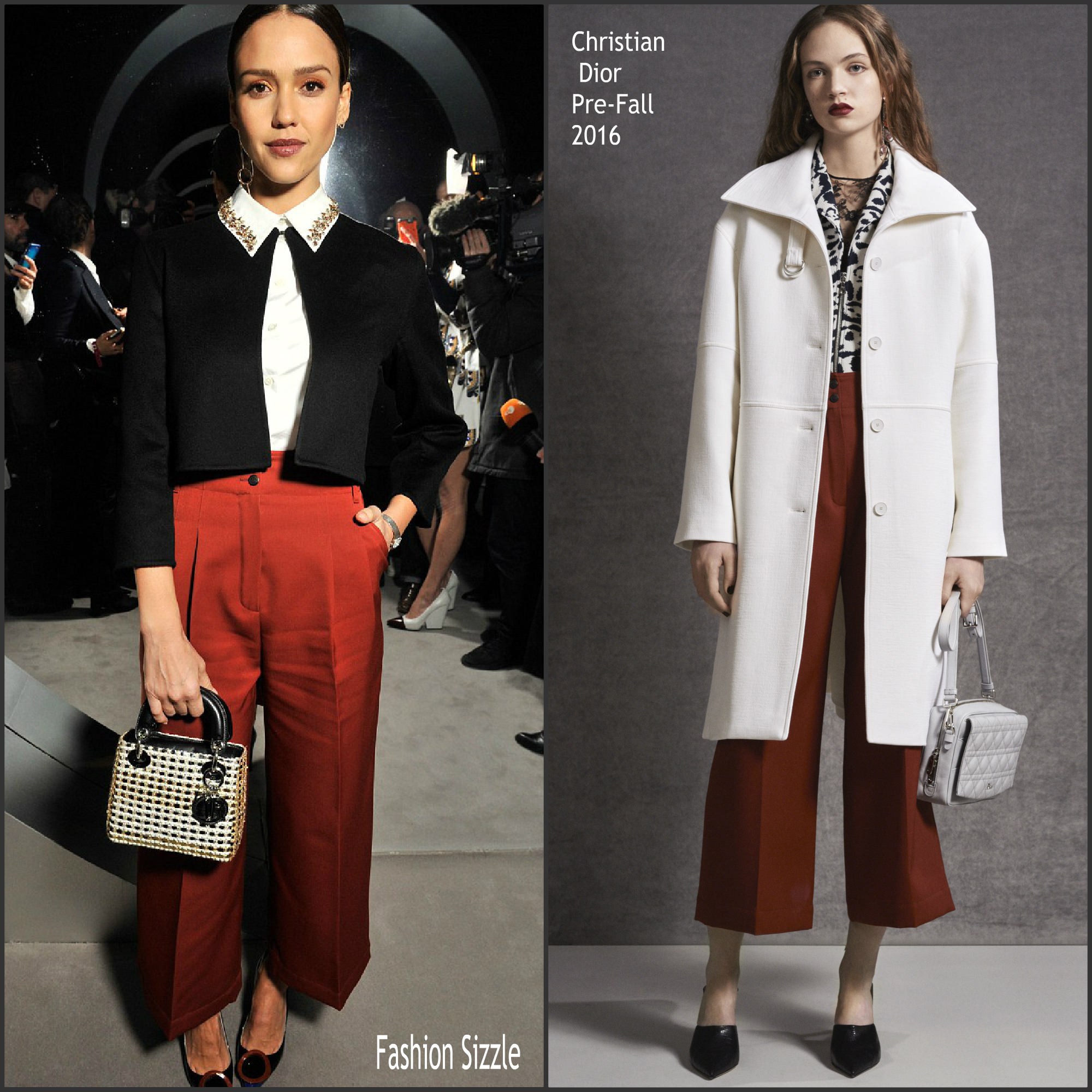 jessica-alba-in-christian-dior-dior-fall-winter-2016-paris-fashionweek-show