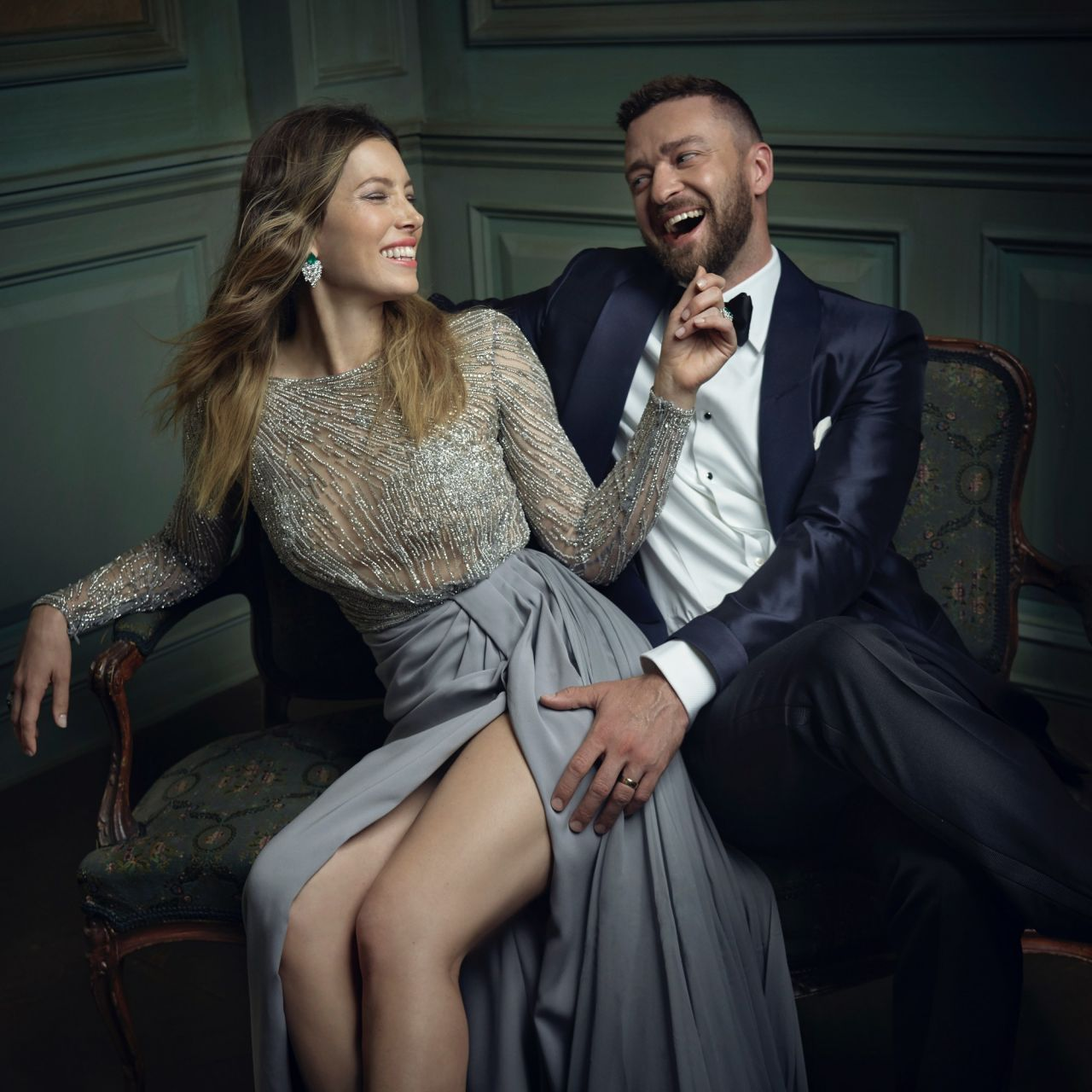 jessica-biel-2016-vanity-fair-oscar-party-portrait-1