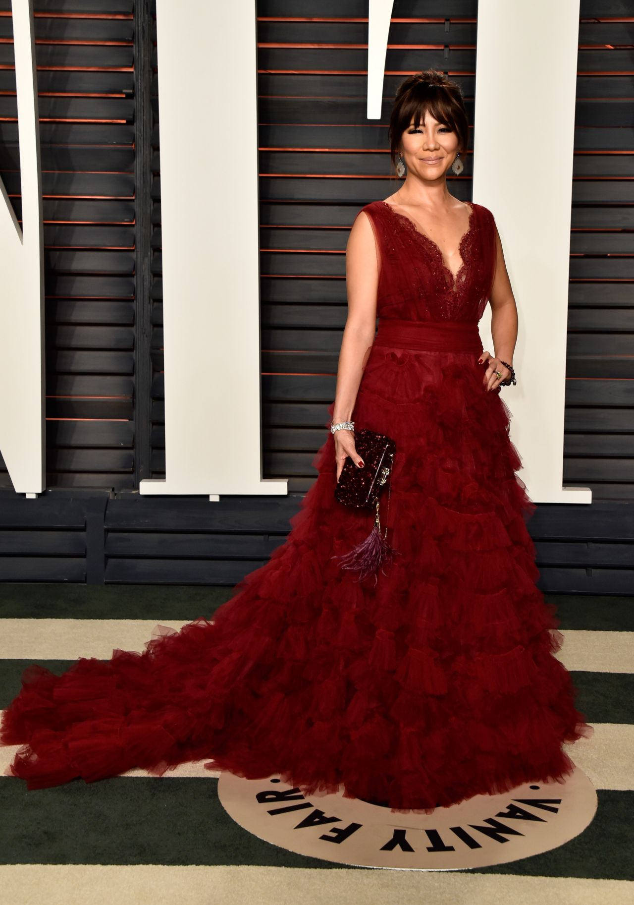 julie-chen-vanity-fair-oscar-2016-party-in-beverly-hills-ca-1