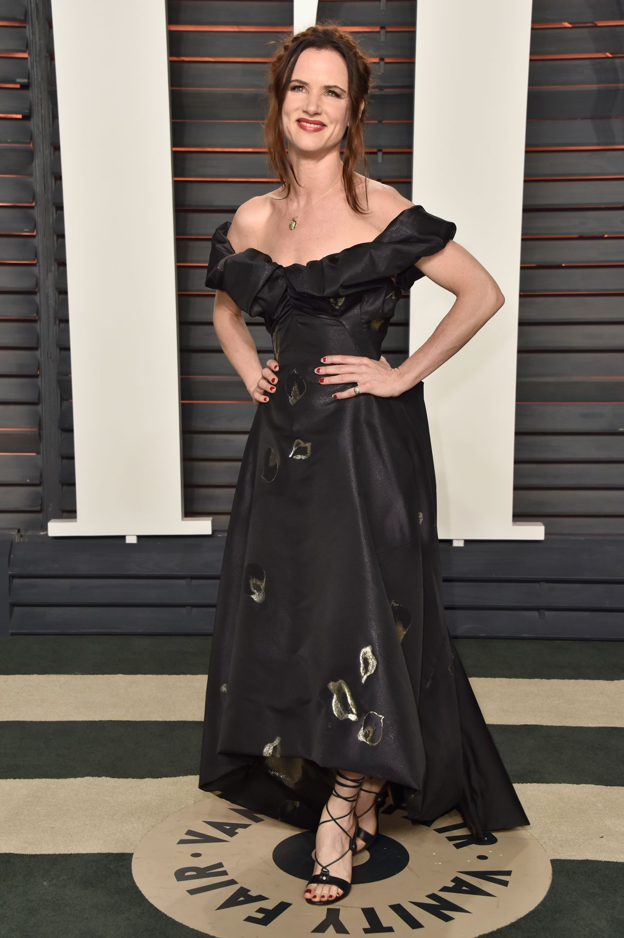 juliette-lewis-2016-vanity-fair-oscar-party-in-beverly-hills-ca-1