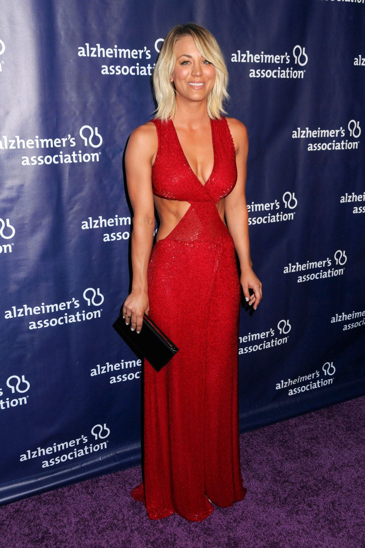 kaley-cuoco-2016-alzheimer-s-association-a-night-at-sardi-s-in-beverly-hills-19