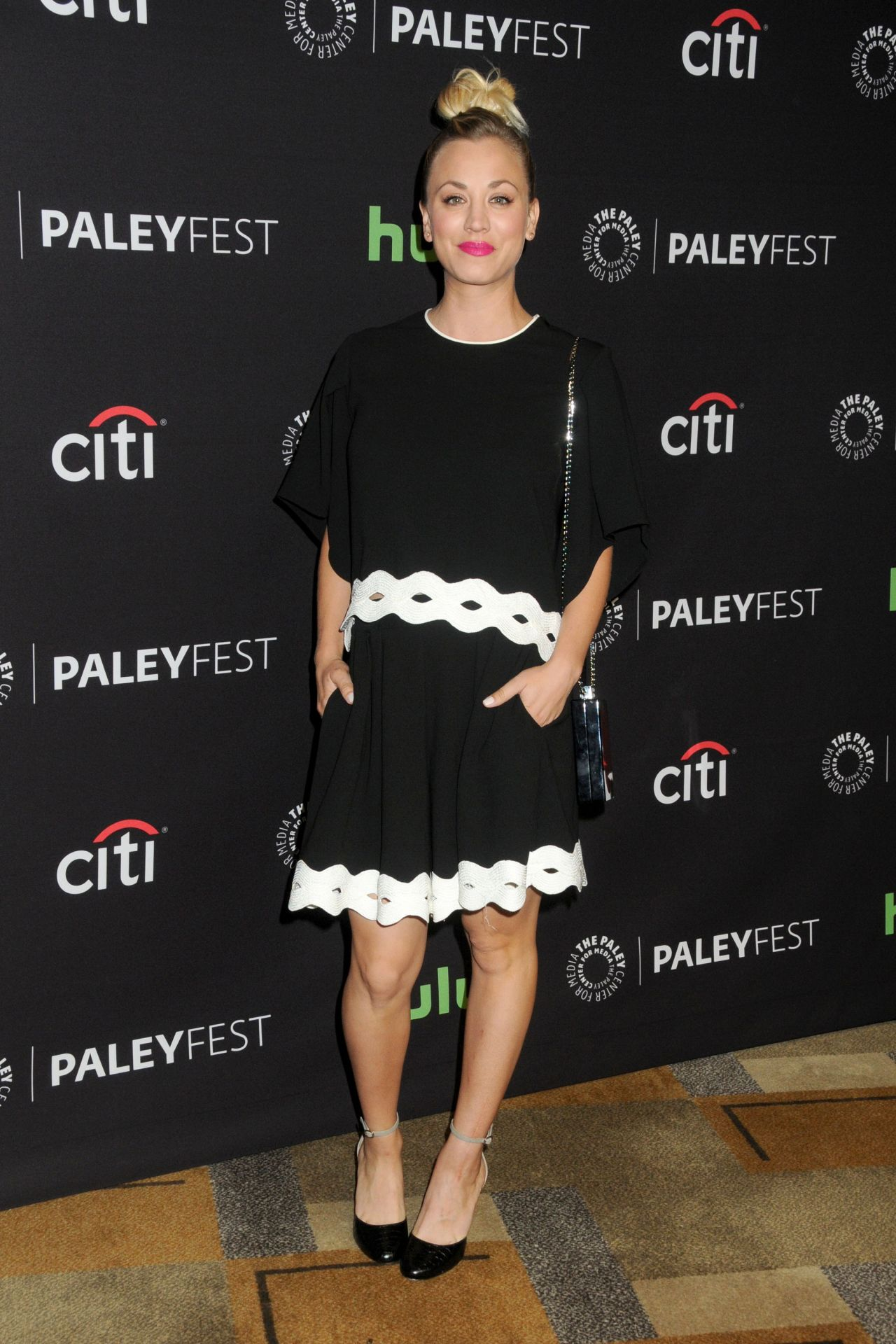 kaley-cuoco-33rd-annual-paleyfest-the-big-bang-theory-hollywood-3-16-2016-2
