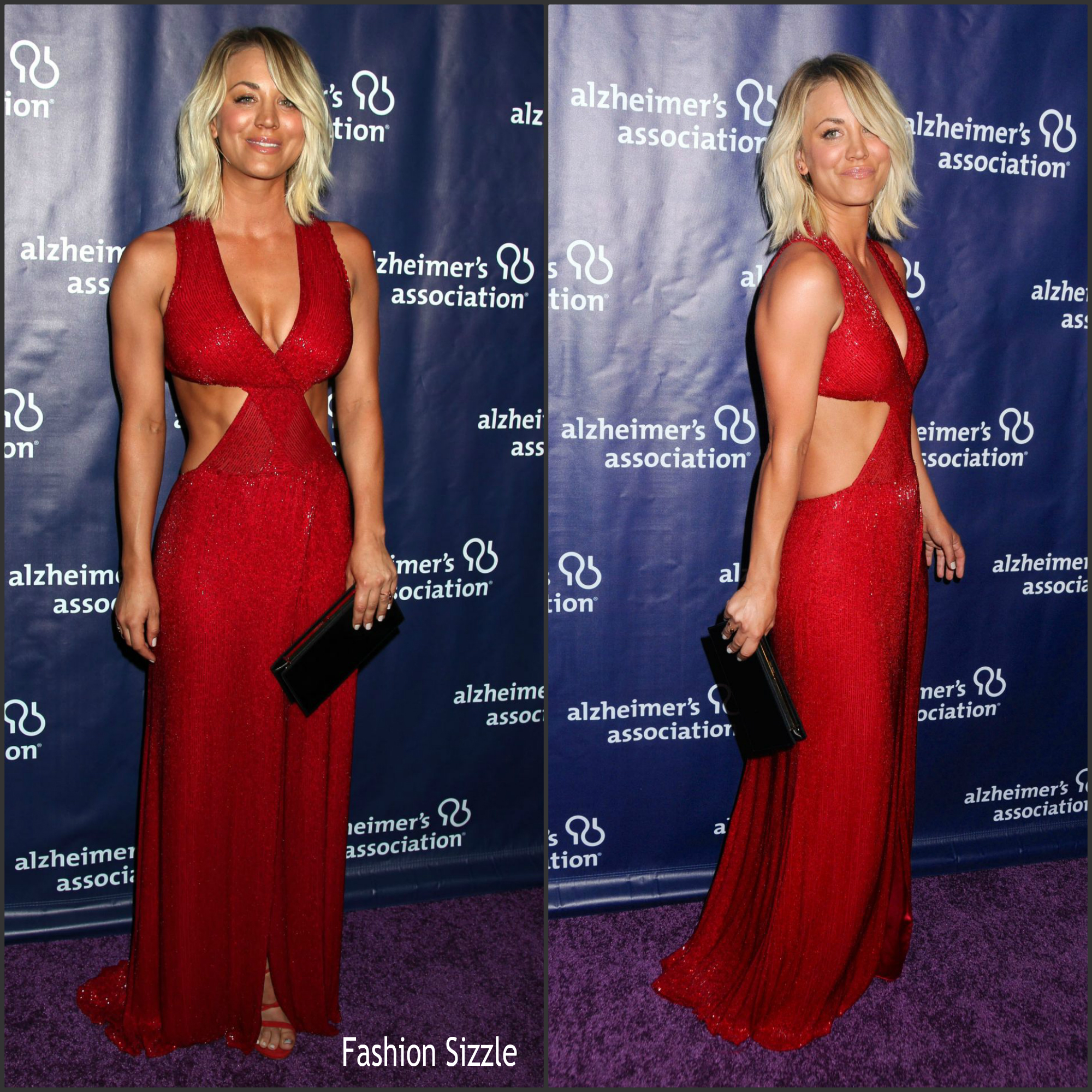 kaley-cuoco-in-naeem-khan-2016-alzheimers-association-a-night-at-sardis-