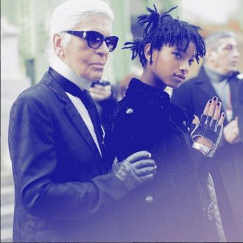 karl-lagerfeld-willow-smith