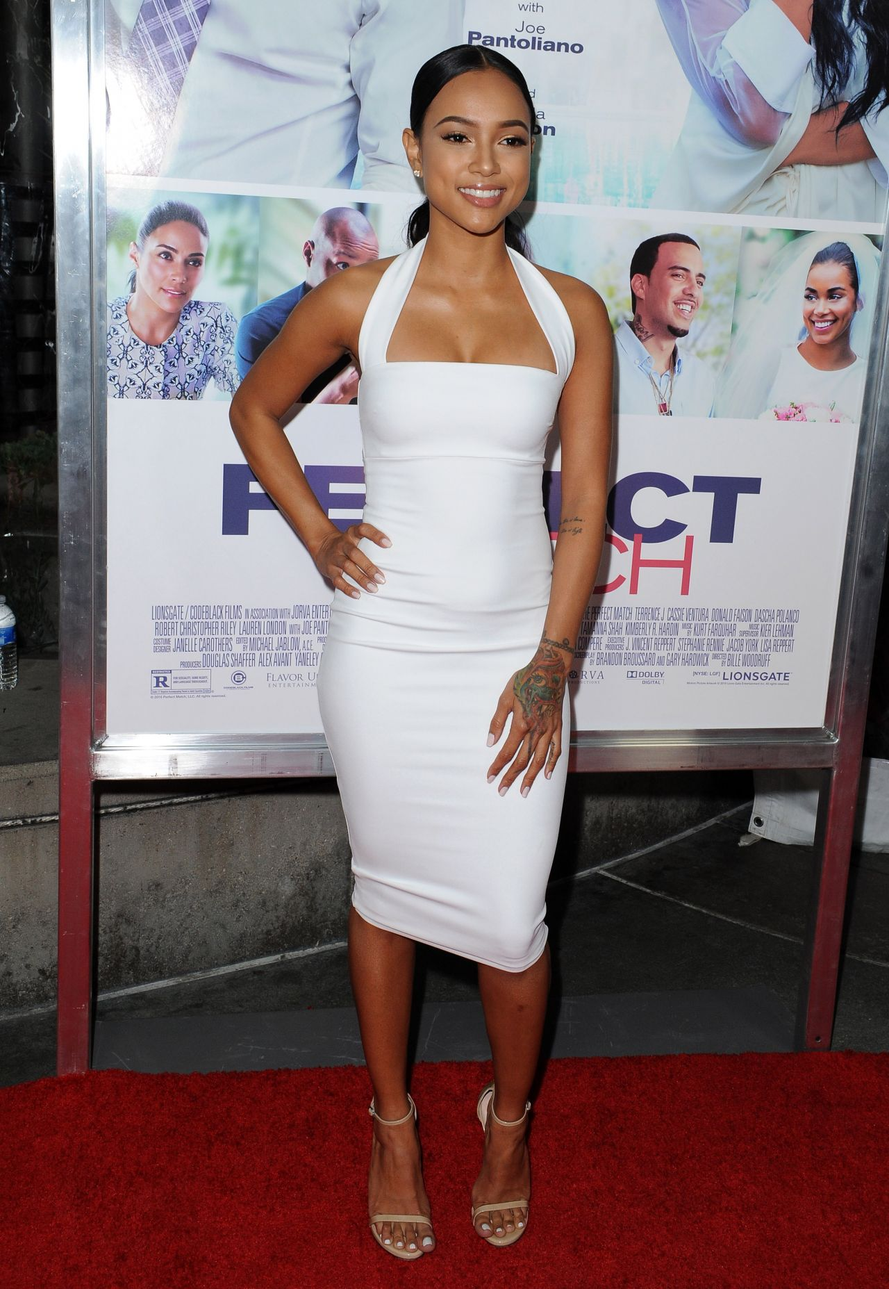 karrueche-tran-on-red-carpet-the-perfect-match-premiere-in-hollywood-1