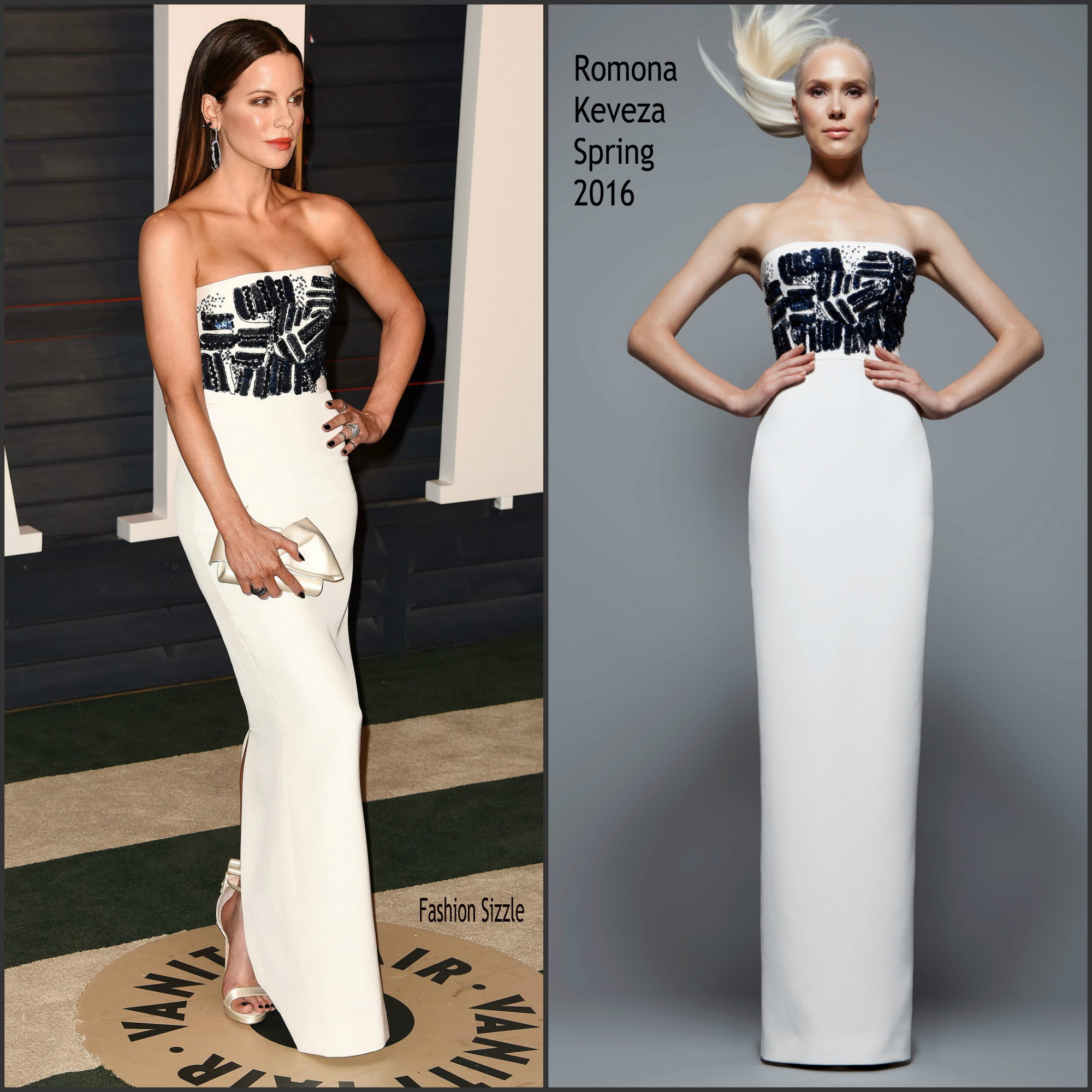 kate-beckinsale-in-romona-keveza-2016-vanity-fair-oscar-party