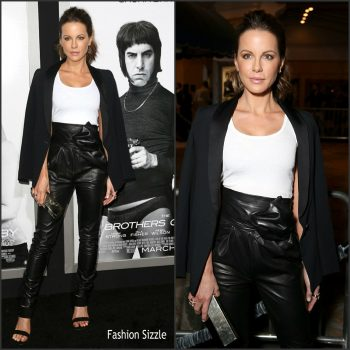 kate-beckinsale-in-vionnet-the-brothers-grimsby-la-premiere