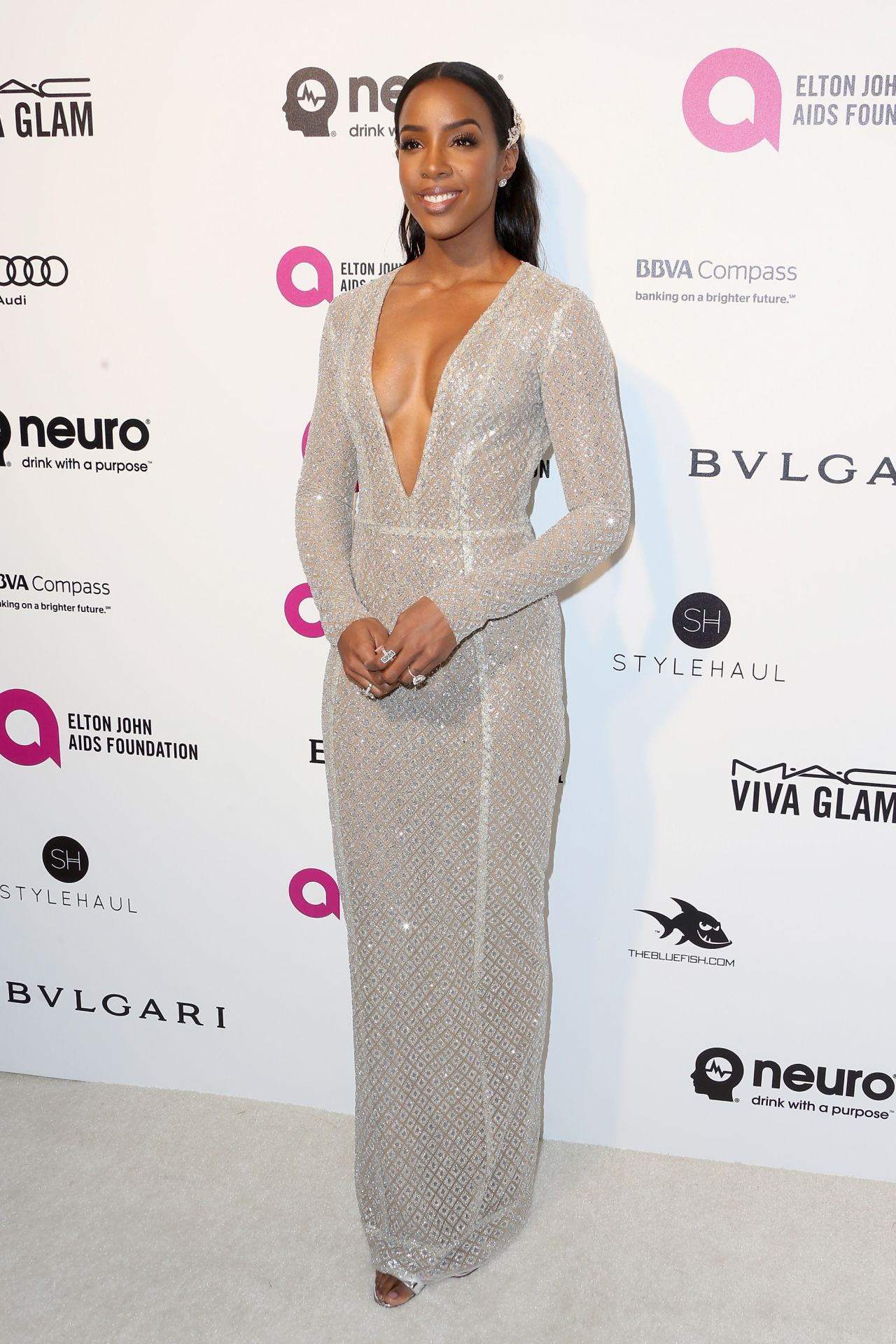kelly-rowland-2016-elton-john-aids-foundation-s-oscar-viewing-party-in-west-hollywood-ca-1