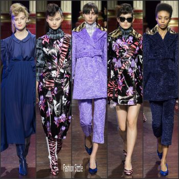kenzo-fall-2016-ready-to-wear (1)