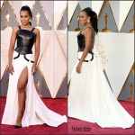 Kerry Washington in Atelier Versace – 2016 Academy Awards