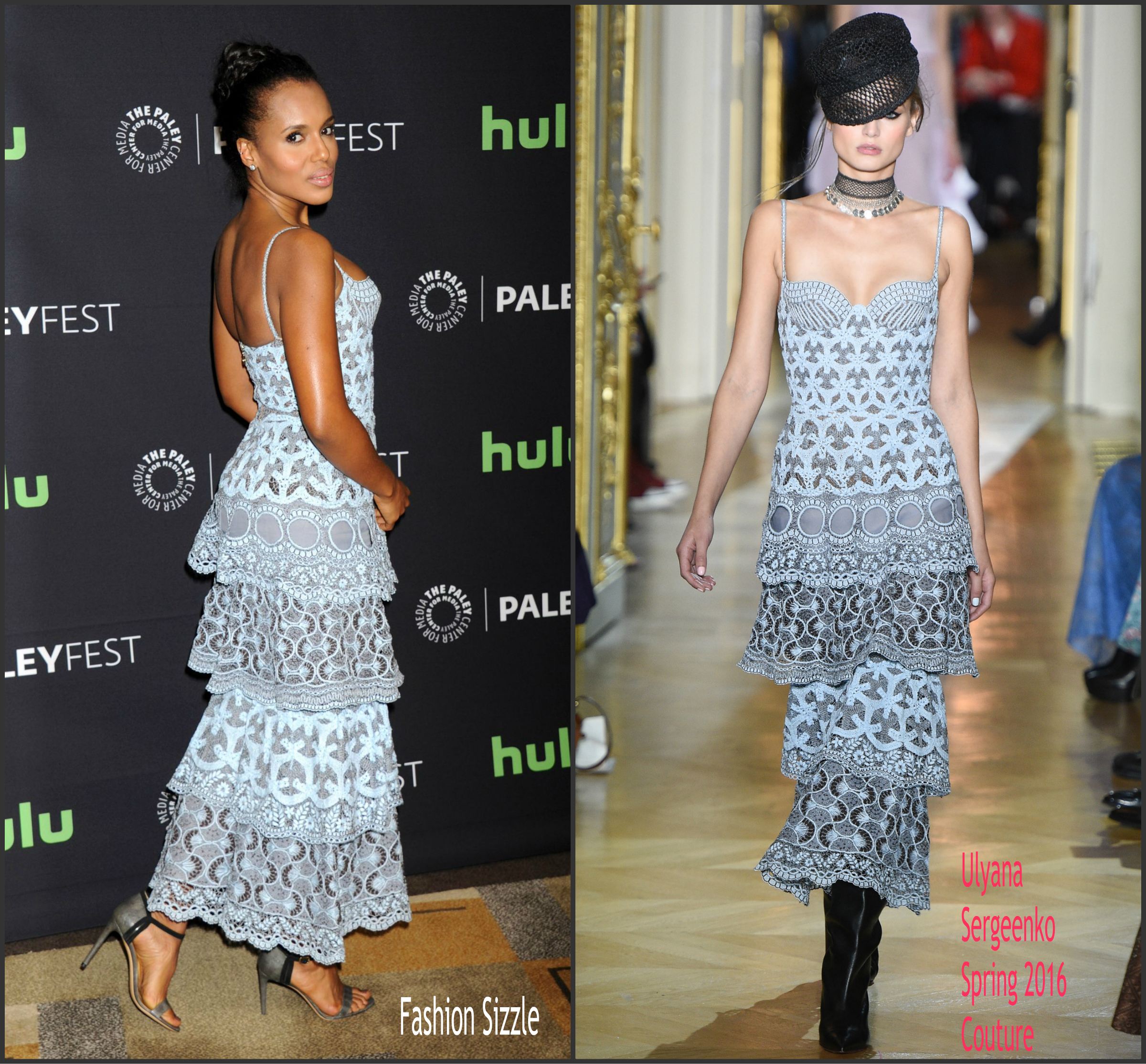 kerry-washington-in-ulyana-sergeenko-couture-paleyfest-scandal-la-screening
