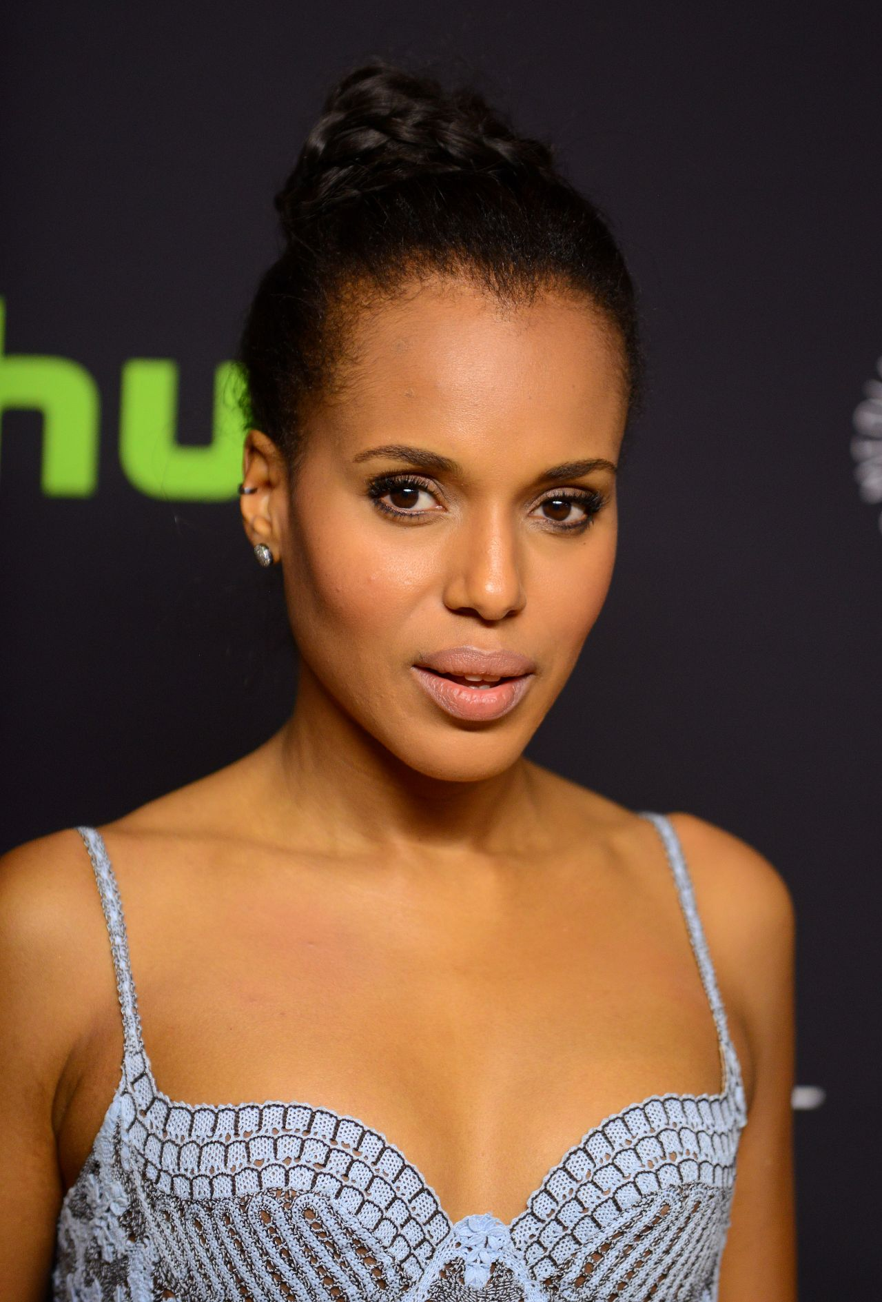 kerry-washington-the-paley-center-for-media-s-33rd-annual-paleyfest-los-angeles-scandal-in-hollywood-6