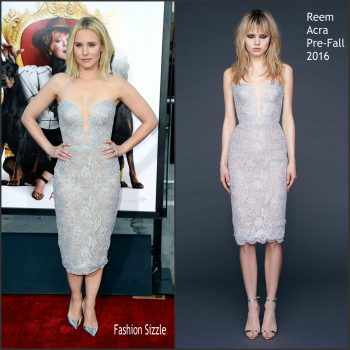 kristen-bell-in-reem-acra-at-the-boss-la-premiere-1