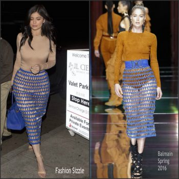 kylie-jenner-in-balmain-Out-in-Beverly-hills