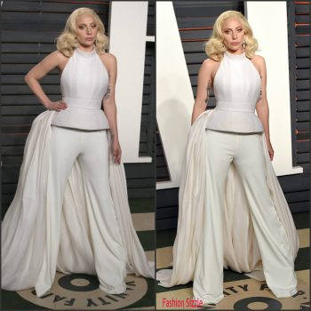 lady-gaga-in-brandon-maxwell-2016-vanity-fair-oscar-party