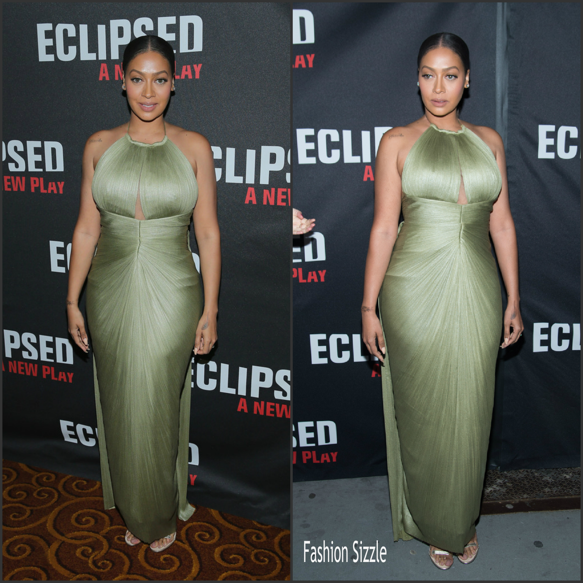 lala-anthony-in-maria-lucia-hohan-eclipsed-broadway-opening-night