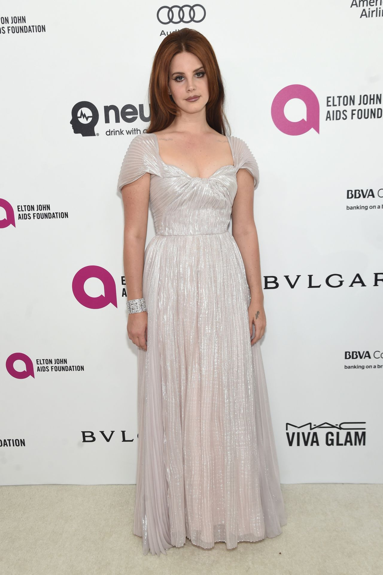 lana-del-ray-2016-elton-john-aids-foundation-s-oscar-viewing-party-in-west-hollywood-ca-6