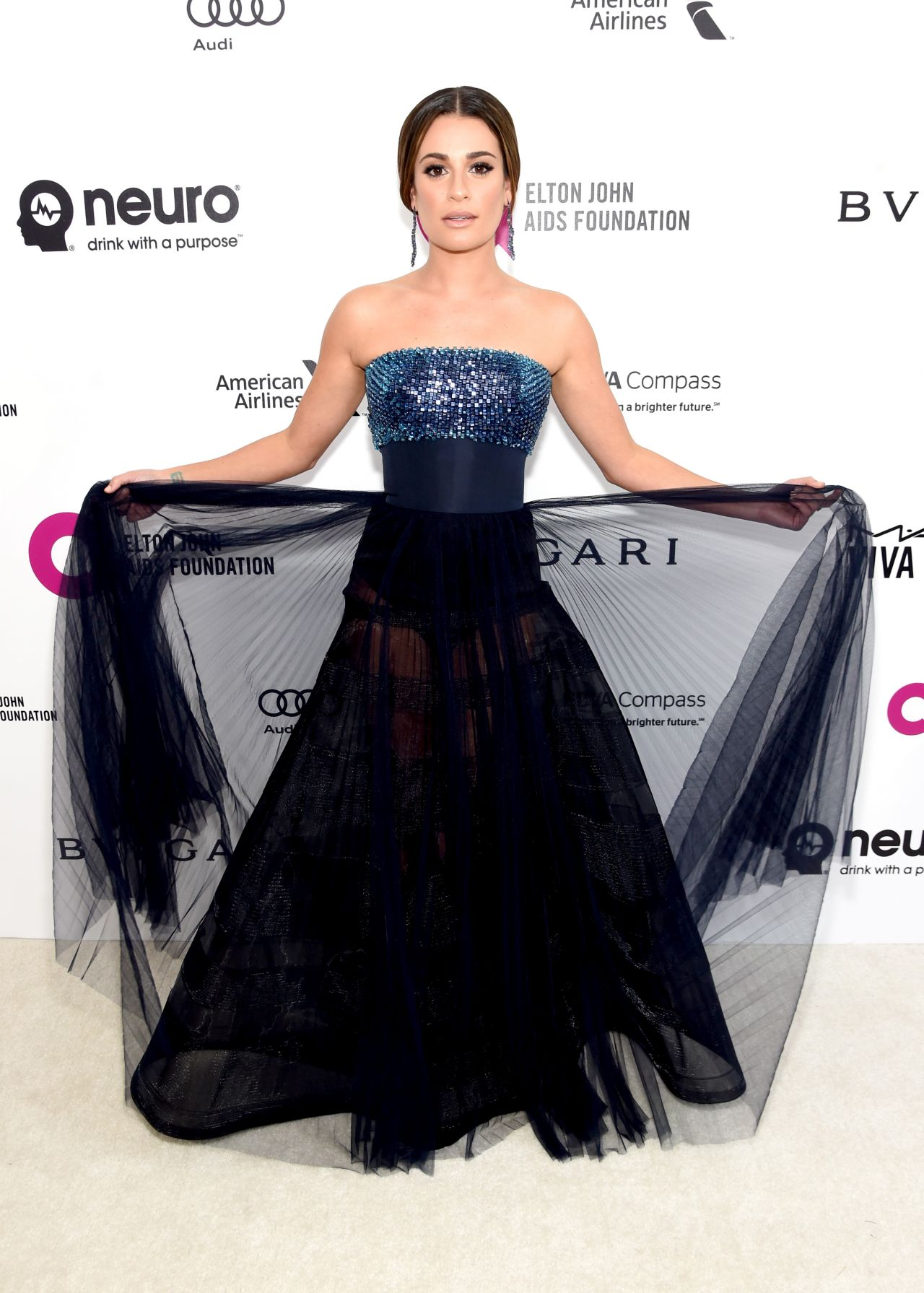 lea-michele-elton-john-aids-foundation-academy-awards-2016-viewing-party-in-west-hollywood-ca-1
