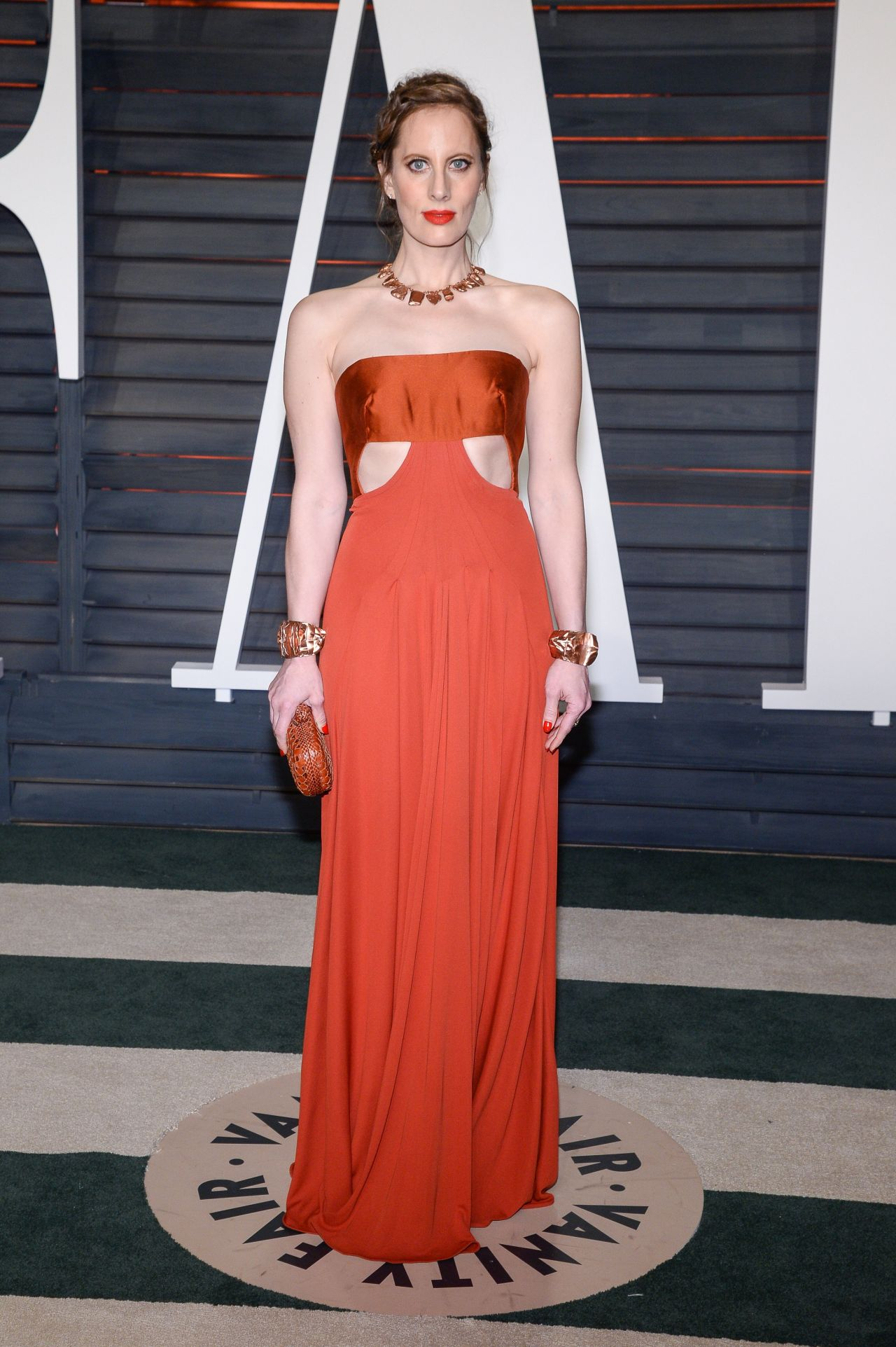 liz-goldwyn-vanity-fair-oscar-2016-party-1