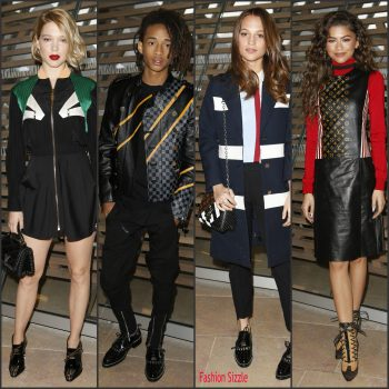 louis-vuitton-f-w-2016-paris-fashion-show-front-row