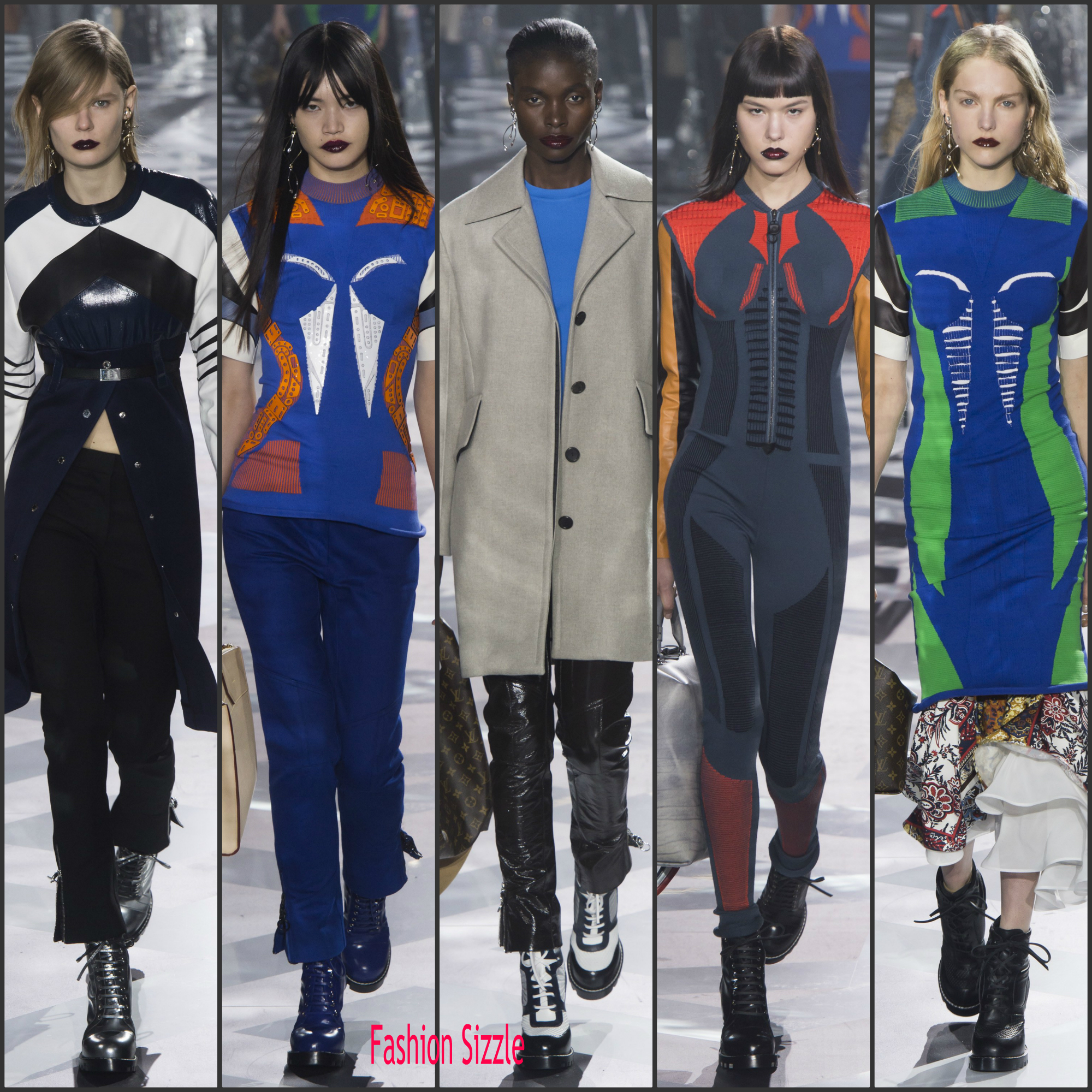 louis-vuitton-fall-2016-rtw-collection-sporstwear-chic