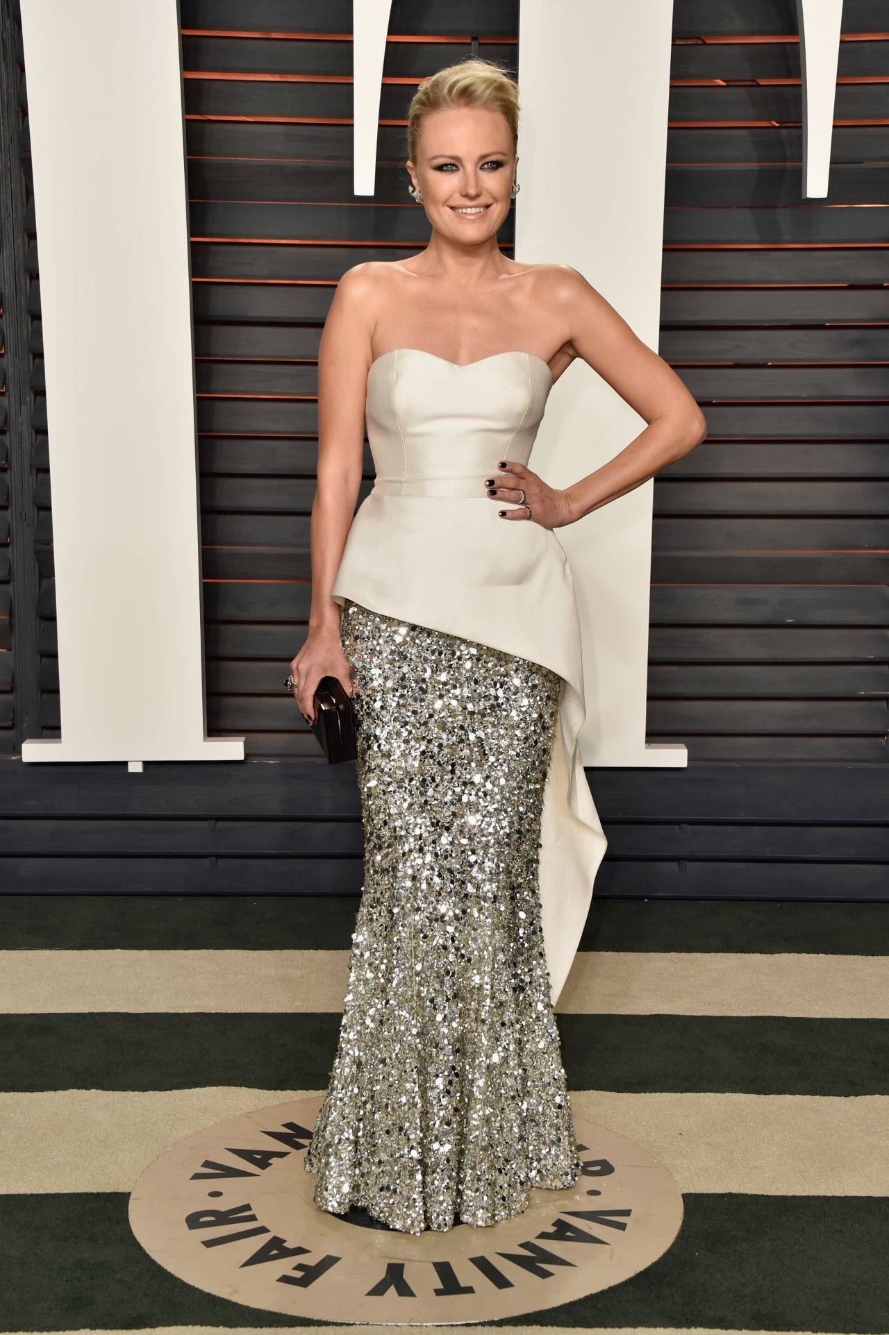 malin-ackerman-2016-vanity-fair-oscar-party-in-beverly-hills-ca-3