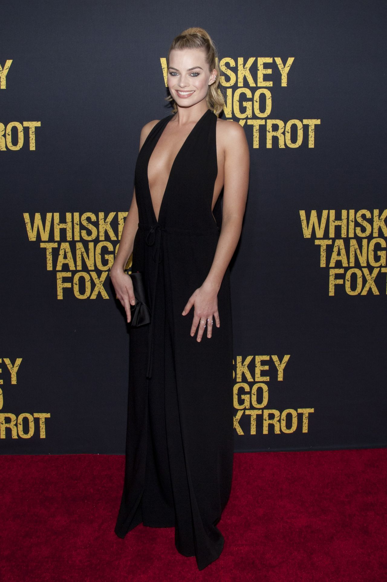 margot-robbie-whiskey-tango-foxtrot-premiere-in-new-york-city-ny-19