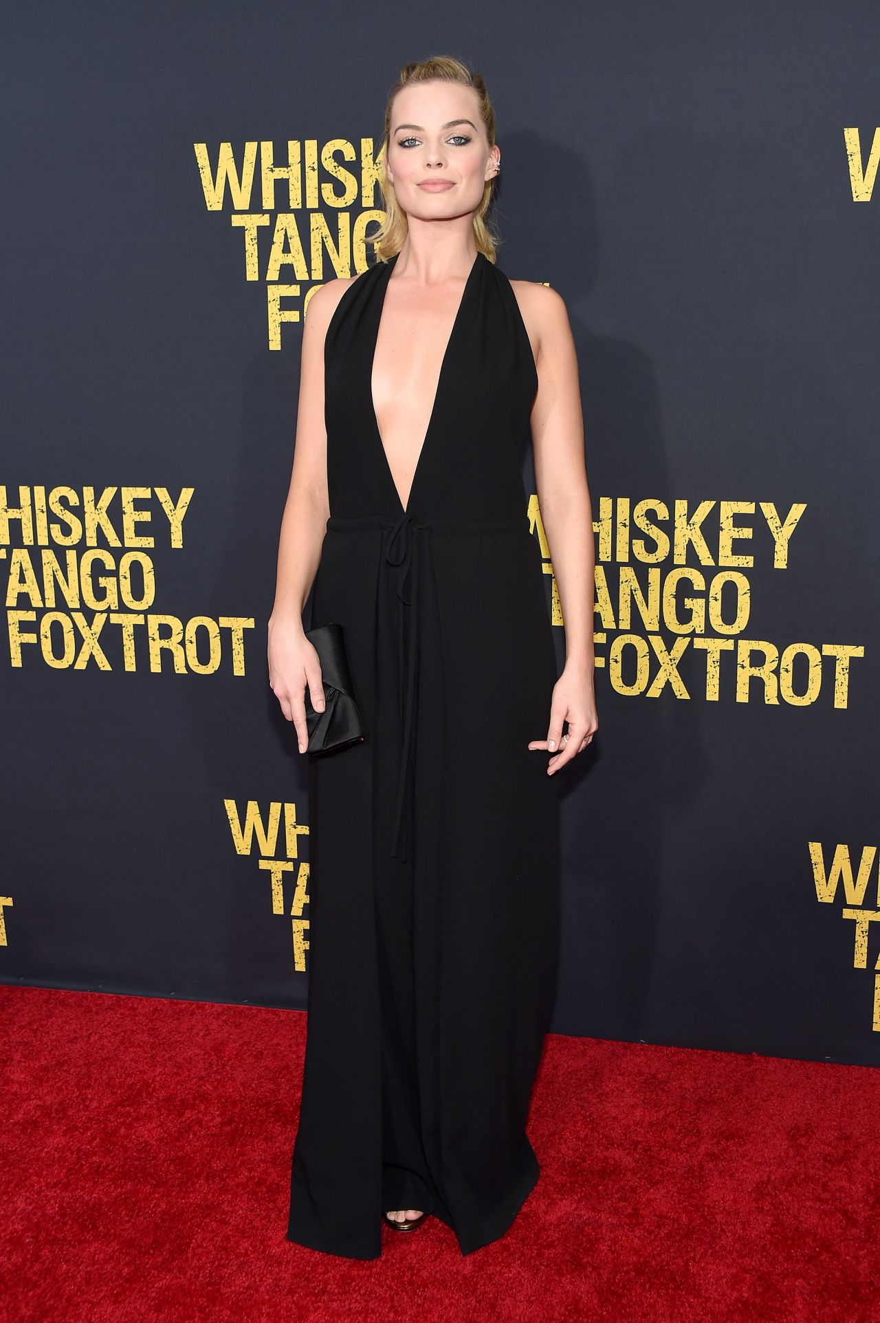 margot-robbie-whiskey-tango-foxtrot-premiere-in-new-york-city-ny-2