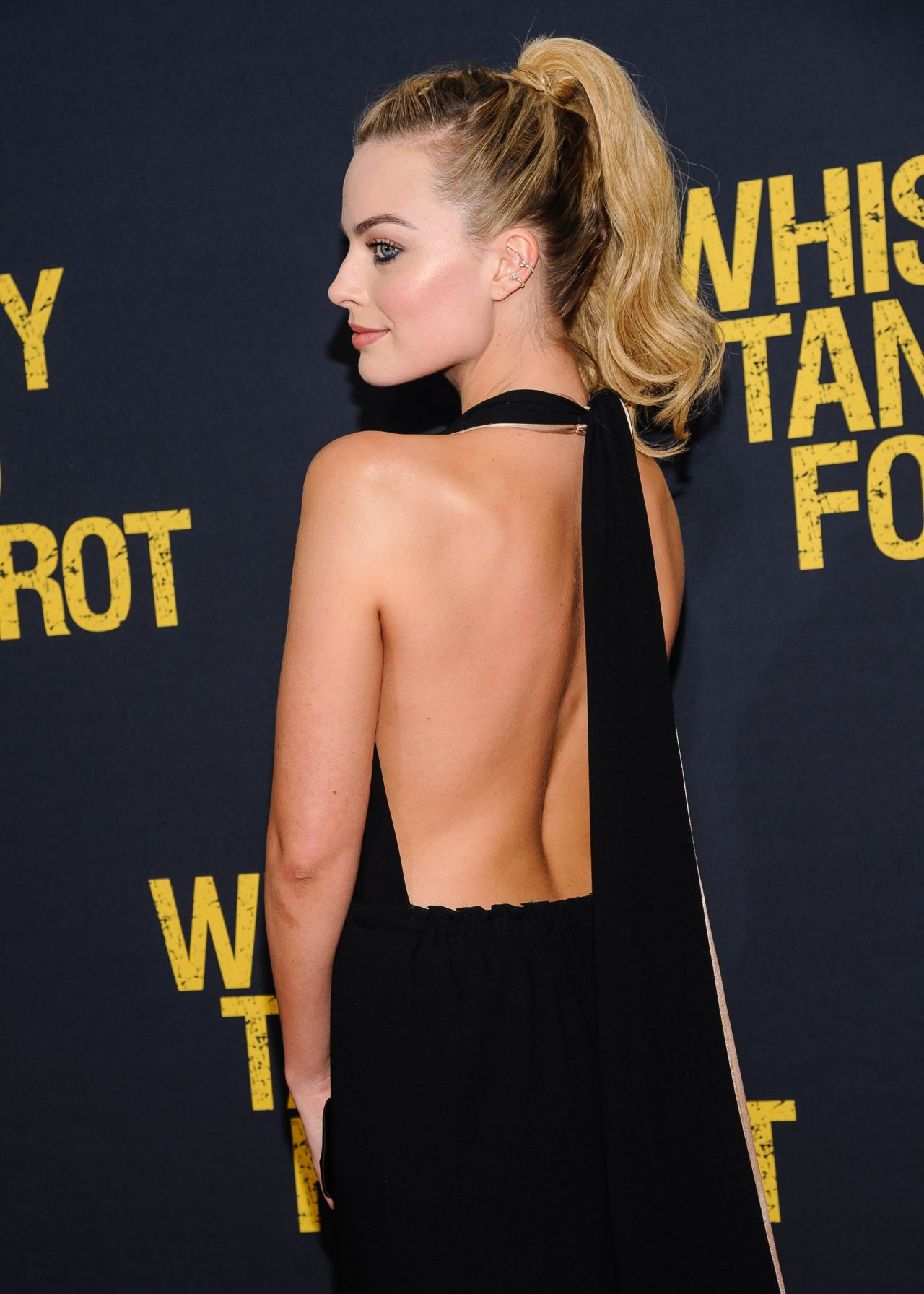 margot-robbie-whiskey-tango-foxtrot-premiere-in-new-york-city-ny-8