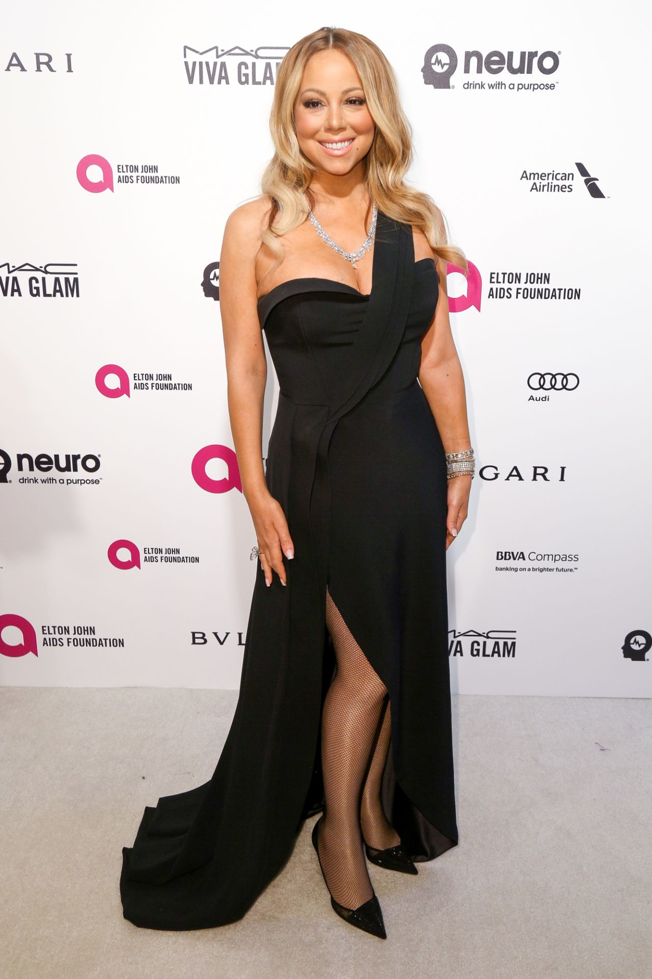 mariah-carey-2016-elton-john-aids-foundation-s-oscar-viewing-party-in-west-hollywood-ca-1