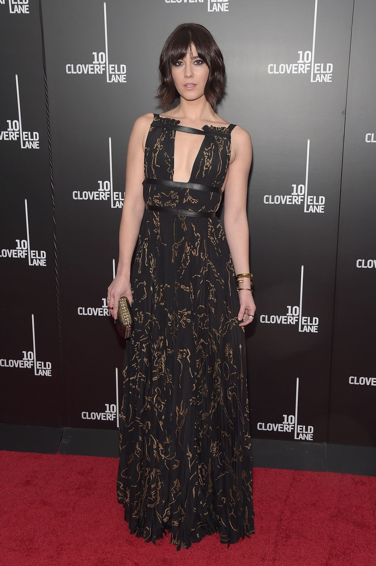 mary-elizabeth-winstead-10-cloverfield-lane-premiere-in-new-york-city-10
