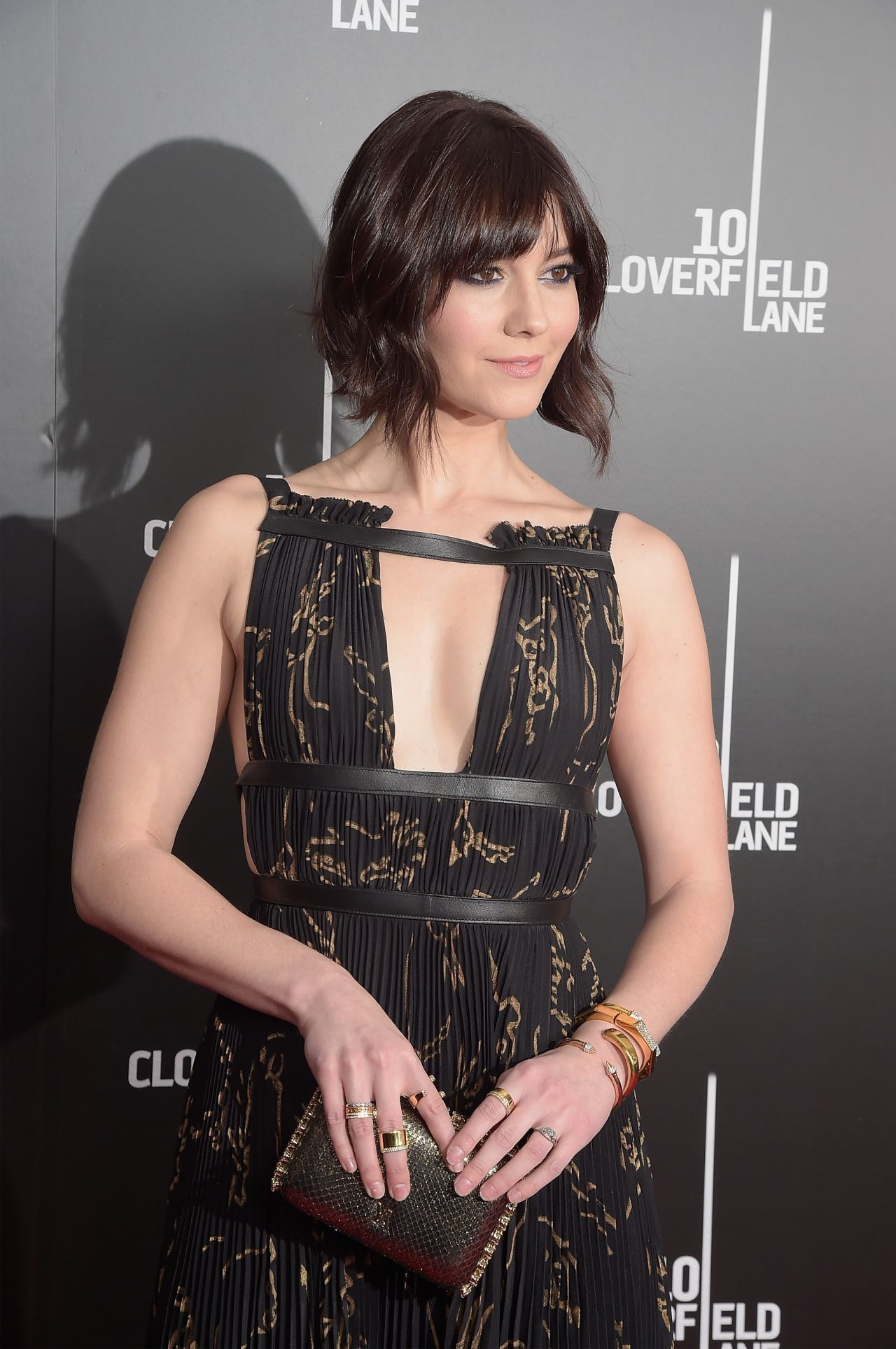 mary-elizabeth-winstead-10-cloverfield-lane-premiere-in-new-york-city-9