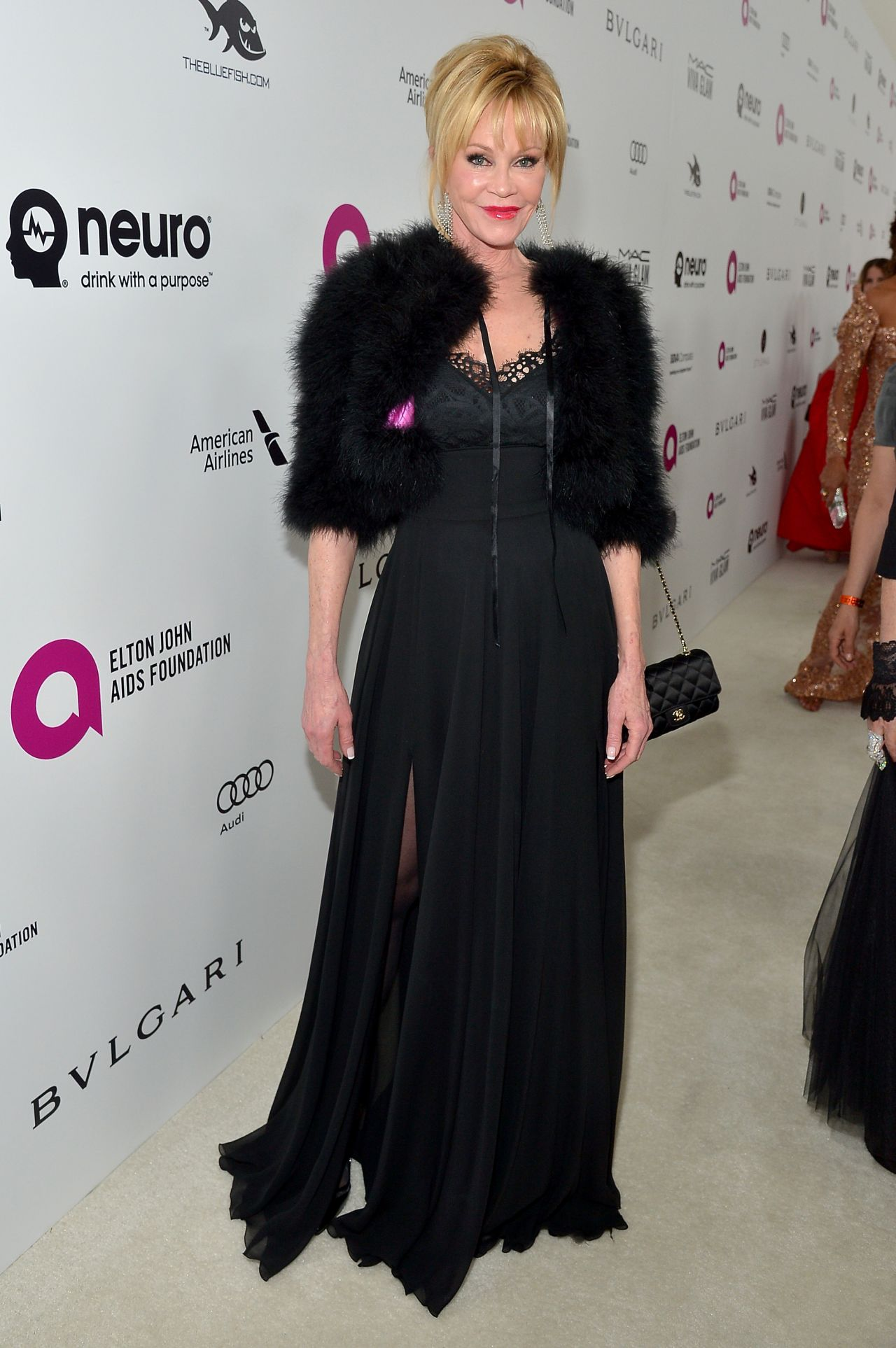 melanie-griffith-2016-elton-john-aids-foundation-s-oscar-viewing-party-in-west-hollywood-ca-3