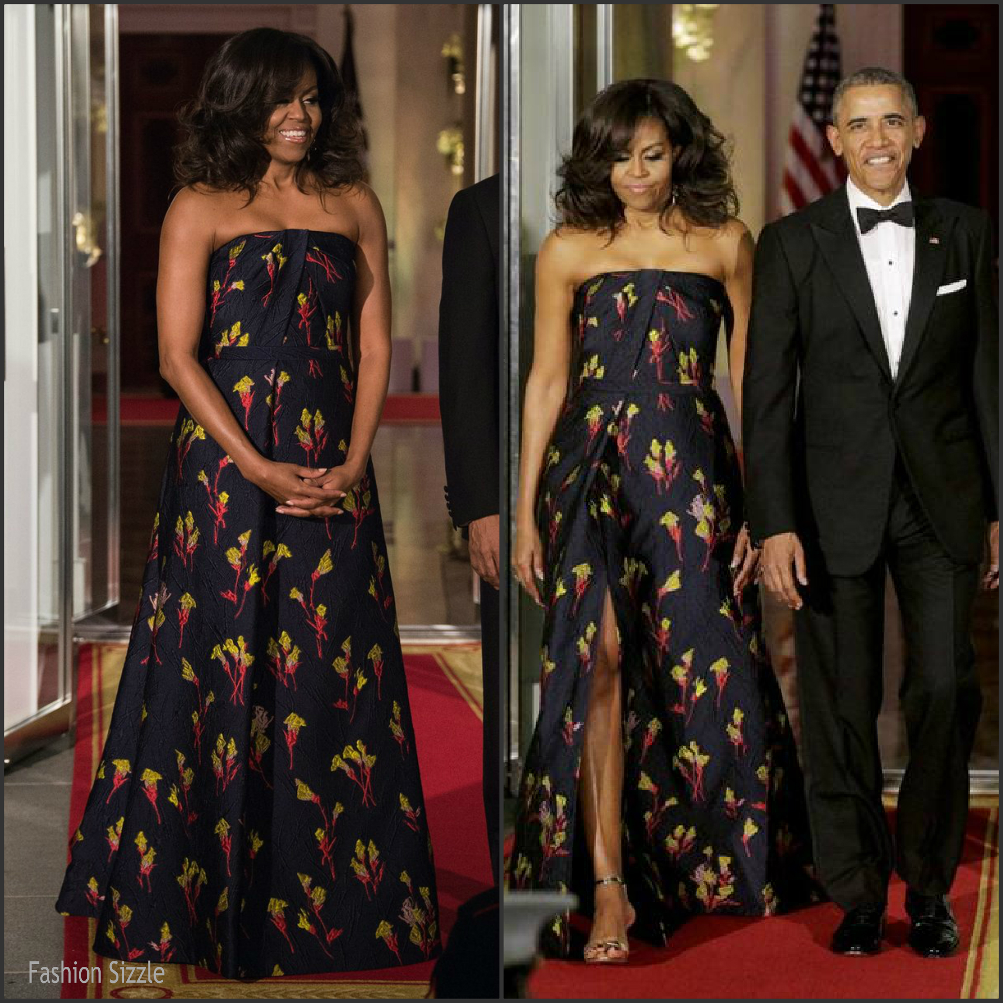 michelle-obama-in-jason-wu-state-dinner-for-canadian-pm-trudeau