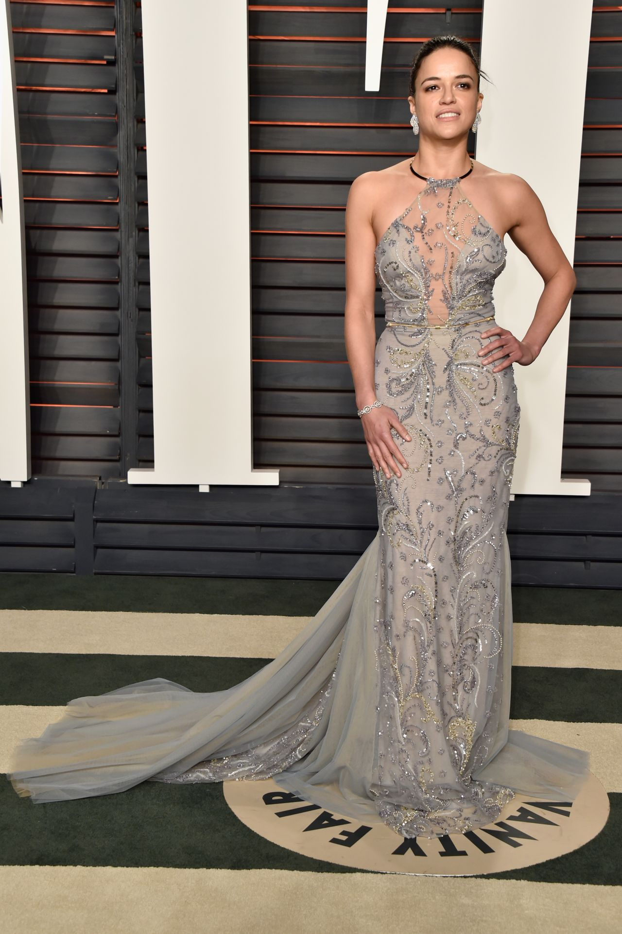 michelle-rodriguez-2016-vanity-fair-oscar-party-in-beverly-hills-ca-4