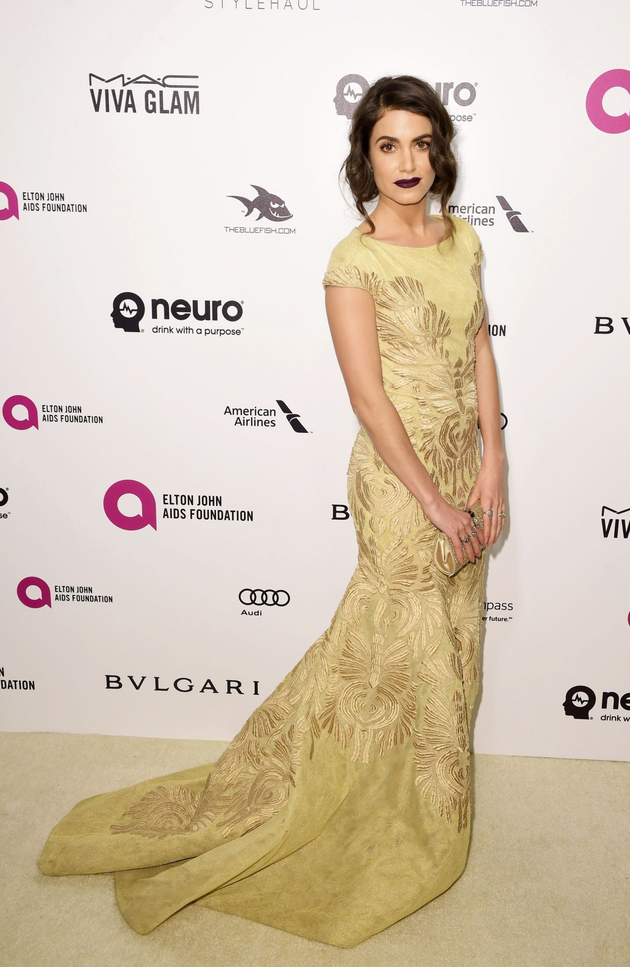 nikki-reed-2016-elton-john-aids-foundation-s-oscar-viewing-party-in-west-hollywood-ca-1