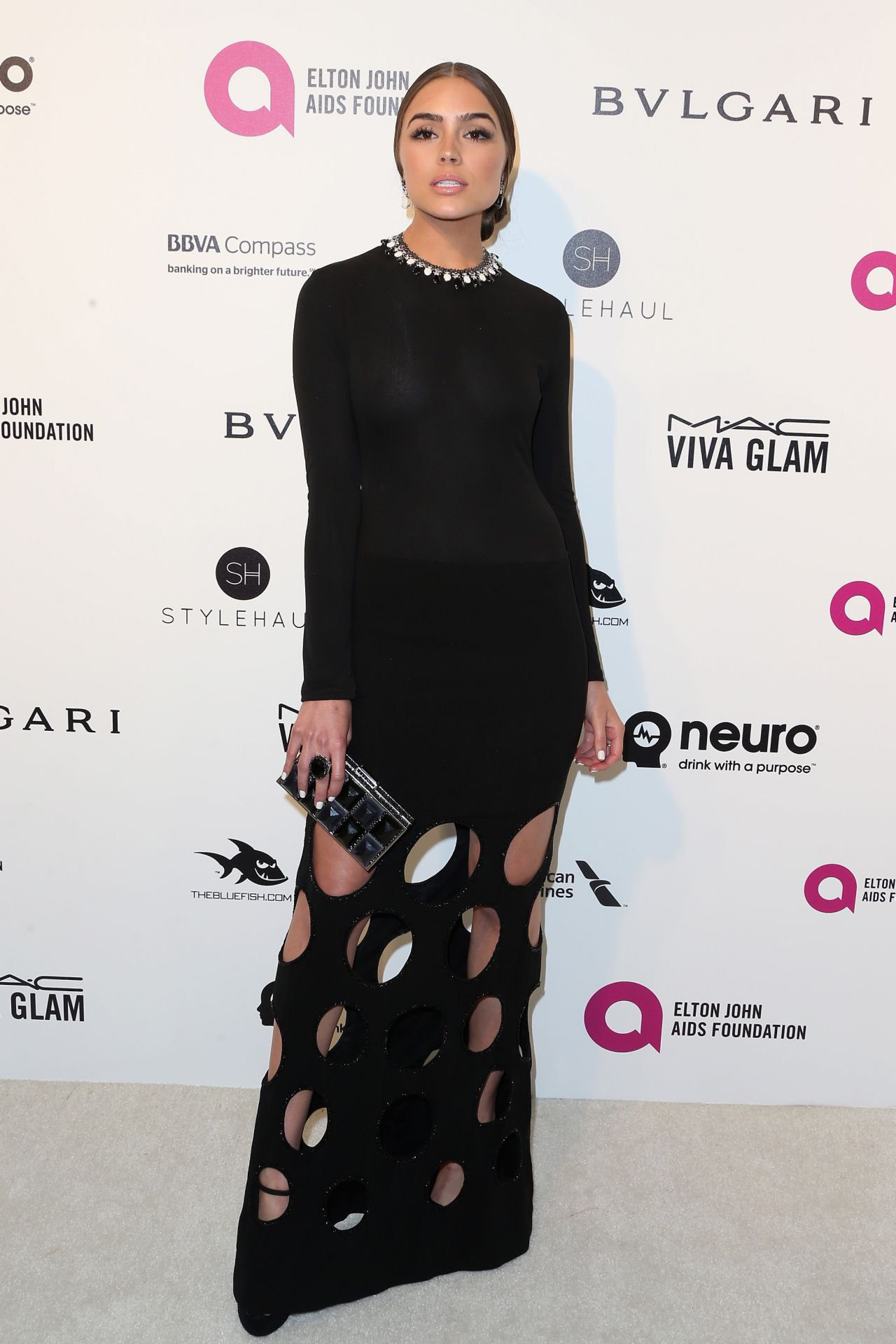 olivia-culpo-elton-john-aids-foundation-academy-awards-2016-viewing-party-in-west-hollywood-ca-1