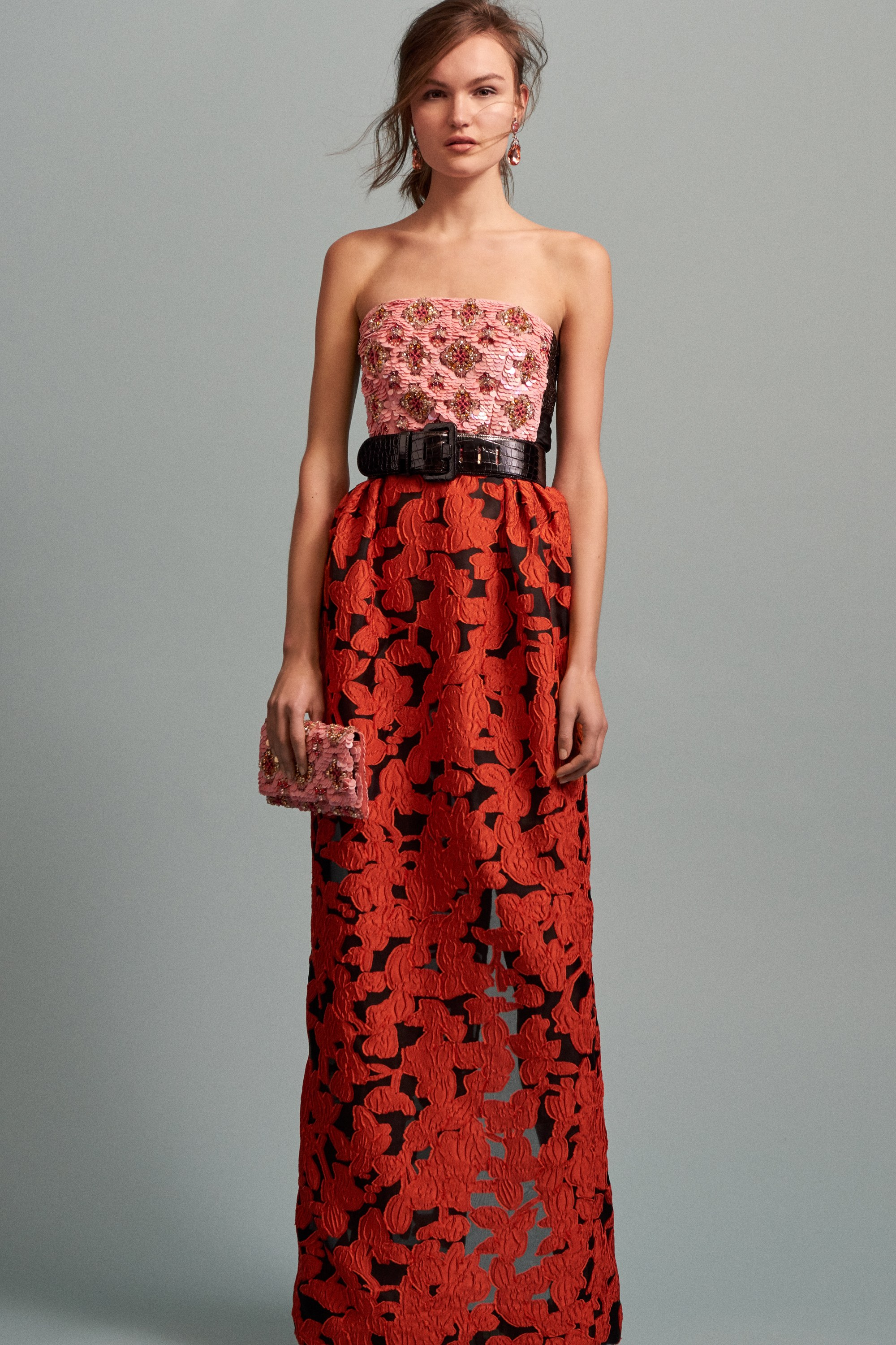 oscar-de-la-renta-pre-fall-2016-lookbook-32