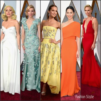 oscars-2016-best-dressed